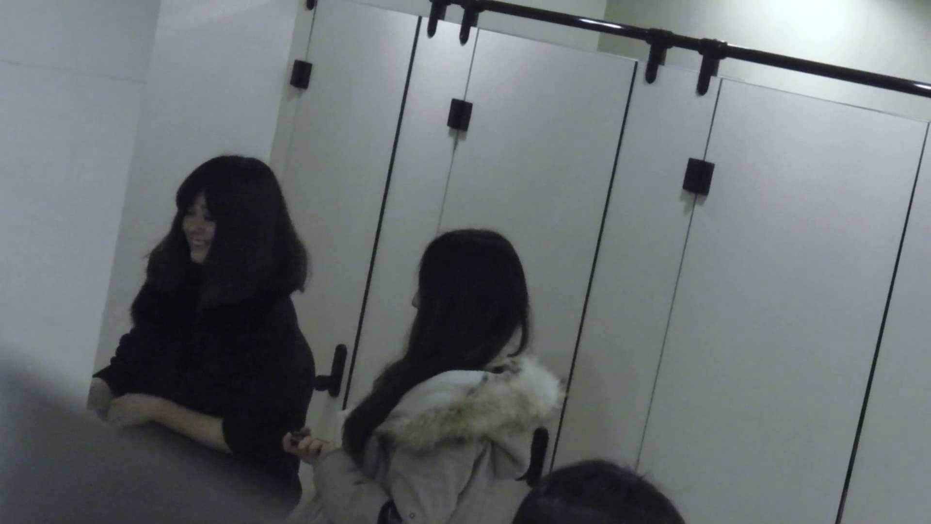 世界の射窓から vol.36 エッチなお姉さん おまんこ無修正動画無料 42画像 28