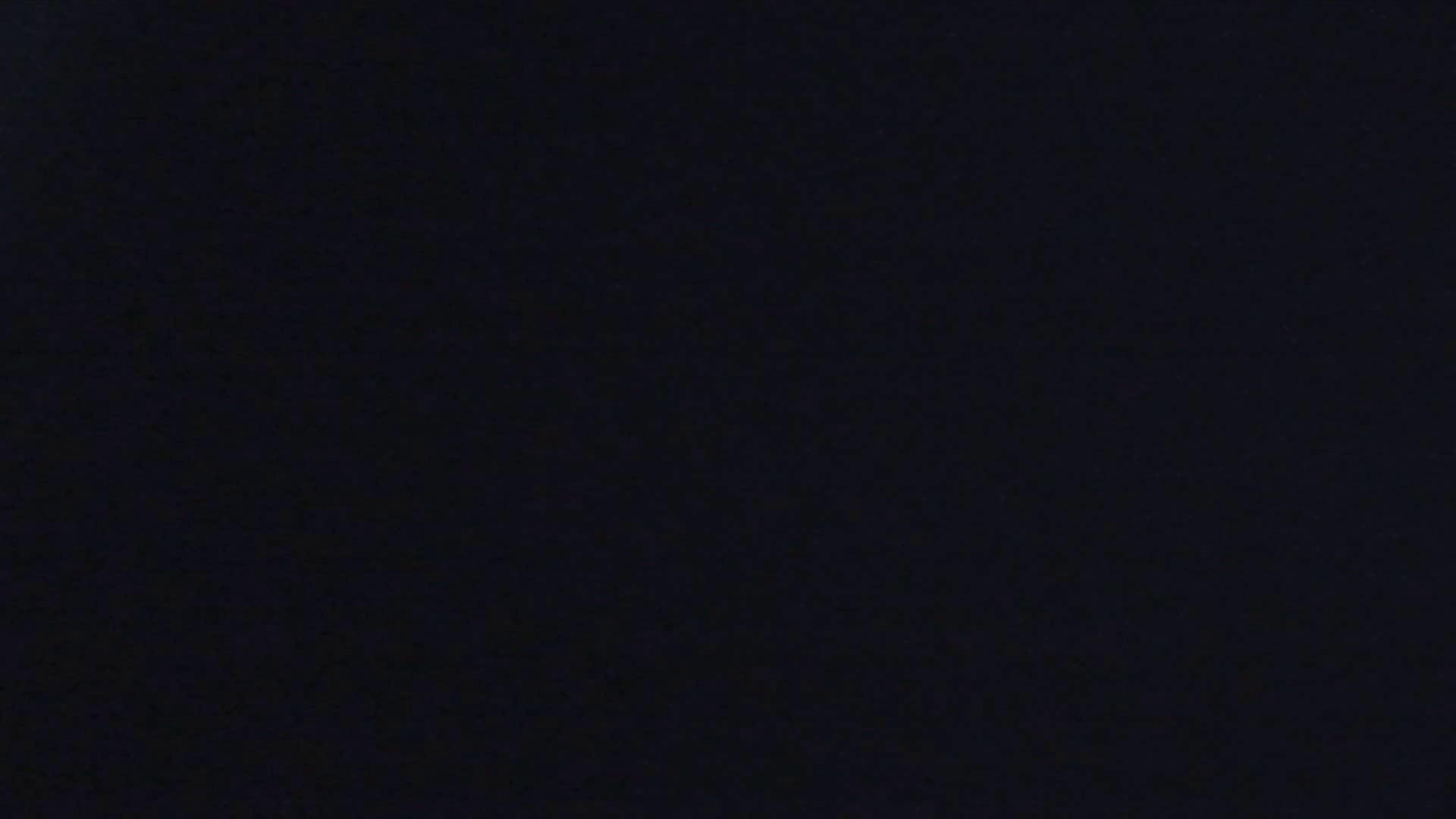 世界の射窓から vol.43 ソーニュー ギャルズ ぱこり動画紹介 105画像 12