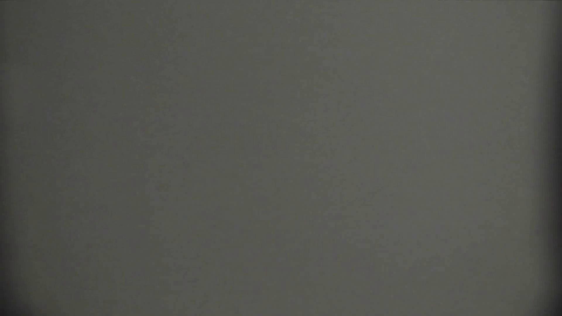 世界の射窓から vol.43 ソーニュー セックスする女性達 | 丸見え  105画像 36