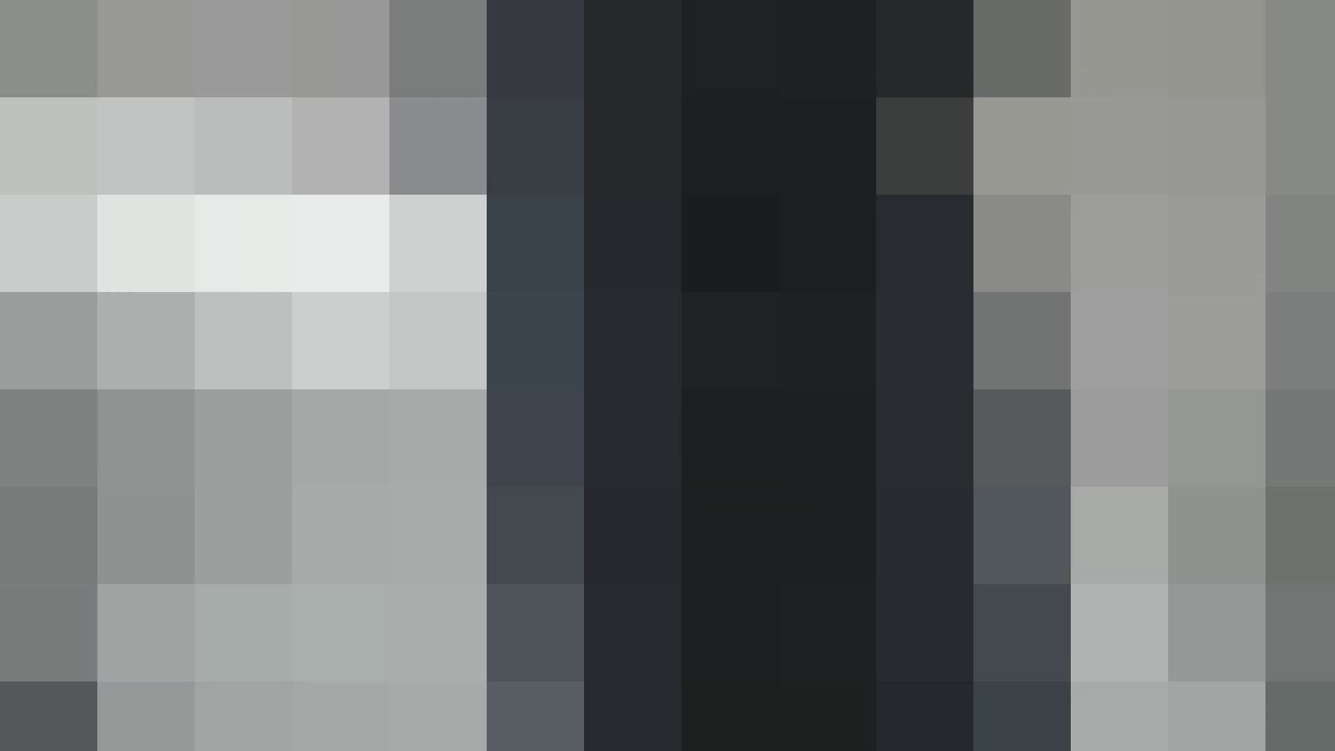 世界の射窓から vol.43 ソーニュー セックスする女性達  105画像 60