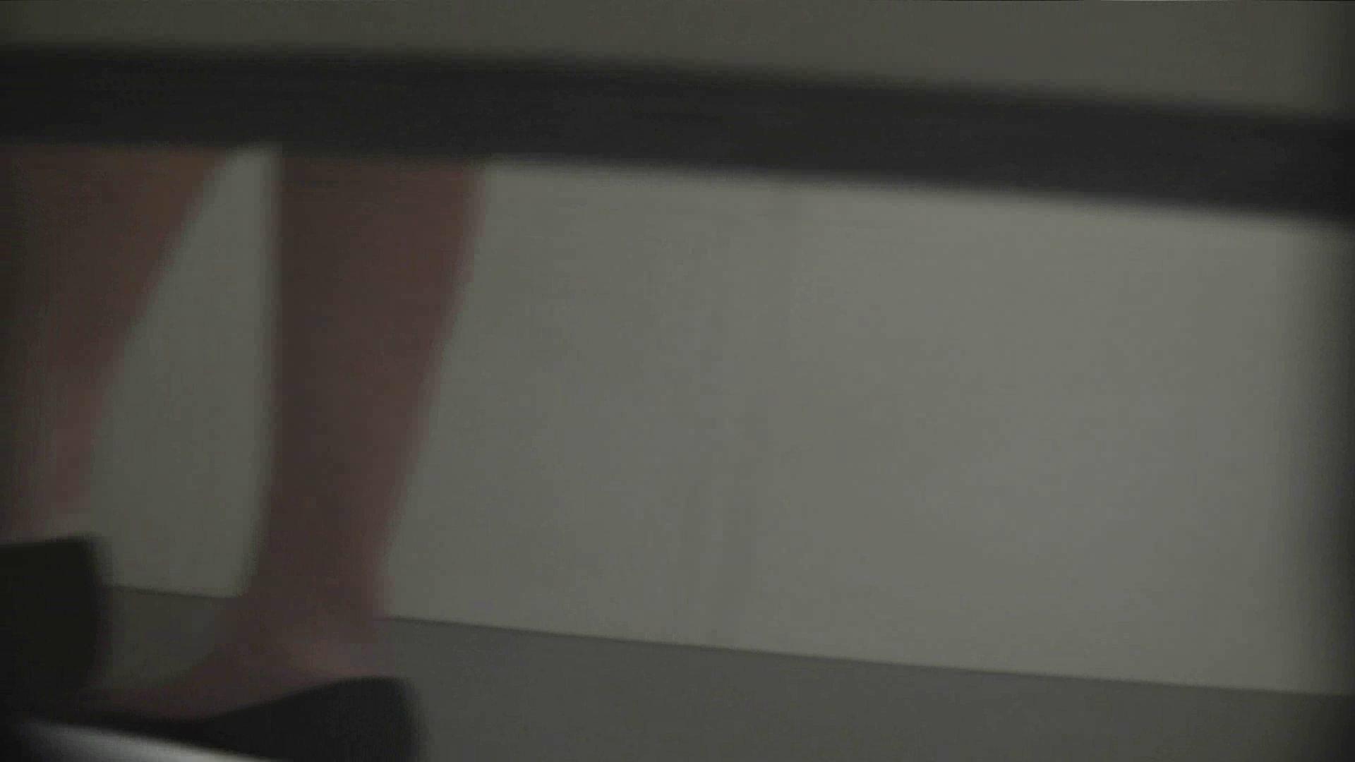世界の射窓から vol.43 ソーニュー ギャルズ ぱこり動画紹介 105画像 62
