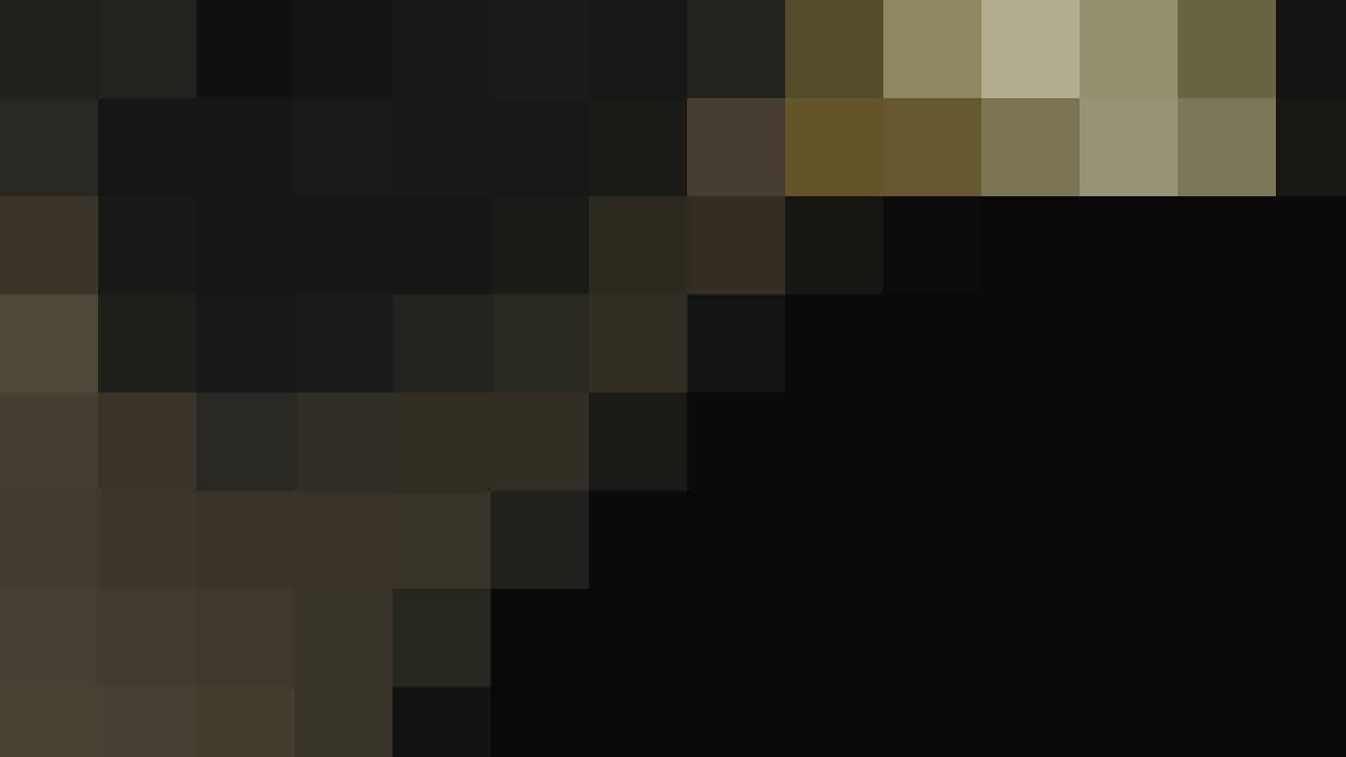 世界の射窓から vol.43 ソーニュー エッチなお姉さん エロ無料画像 105画像 63