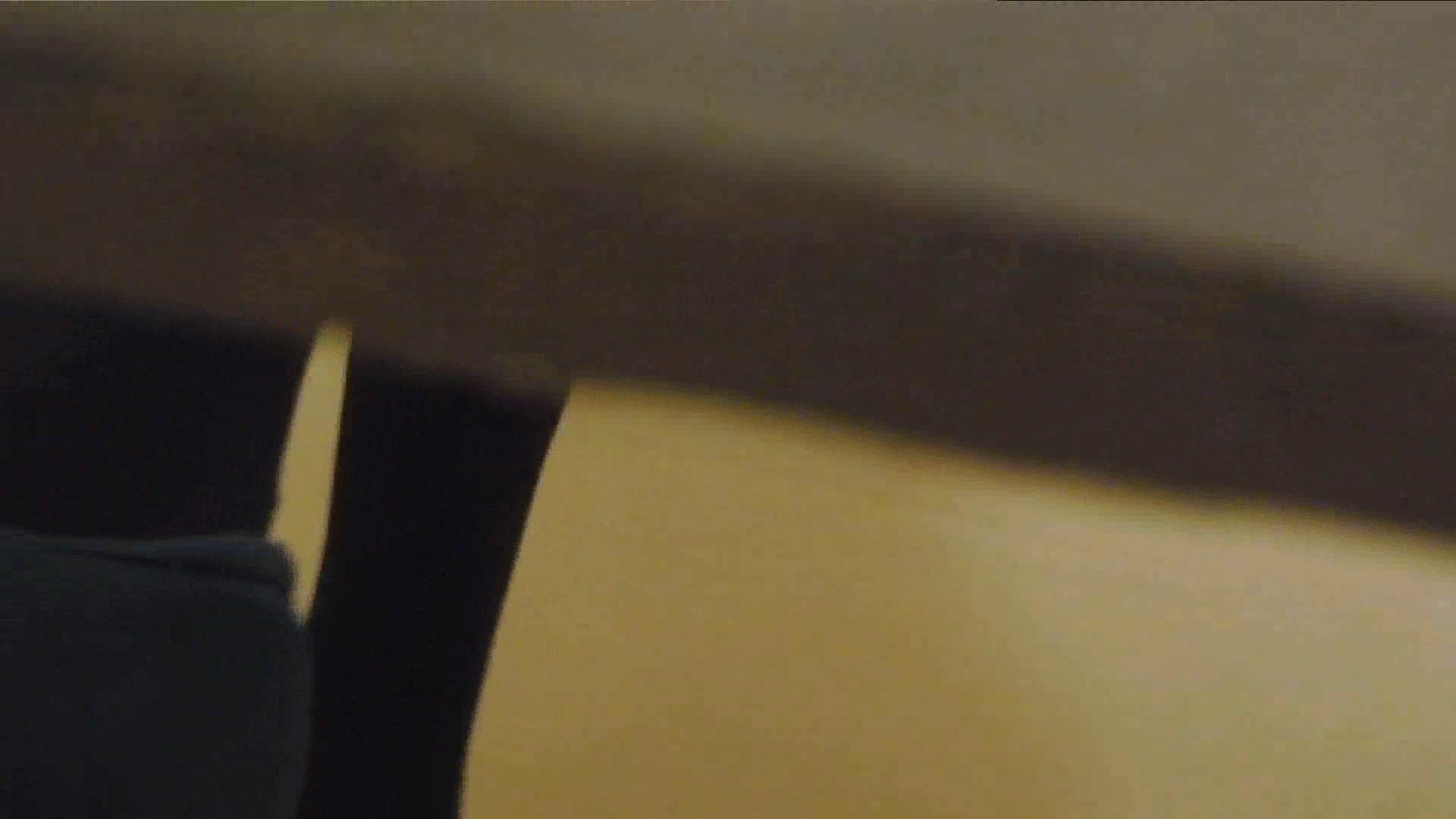 世界の射窓から vol.43 ソーニュー ギャルズ ぱこり動画紹介 105画像 67