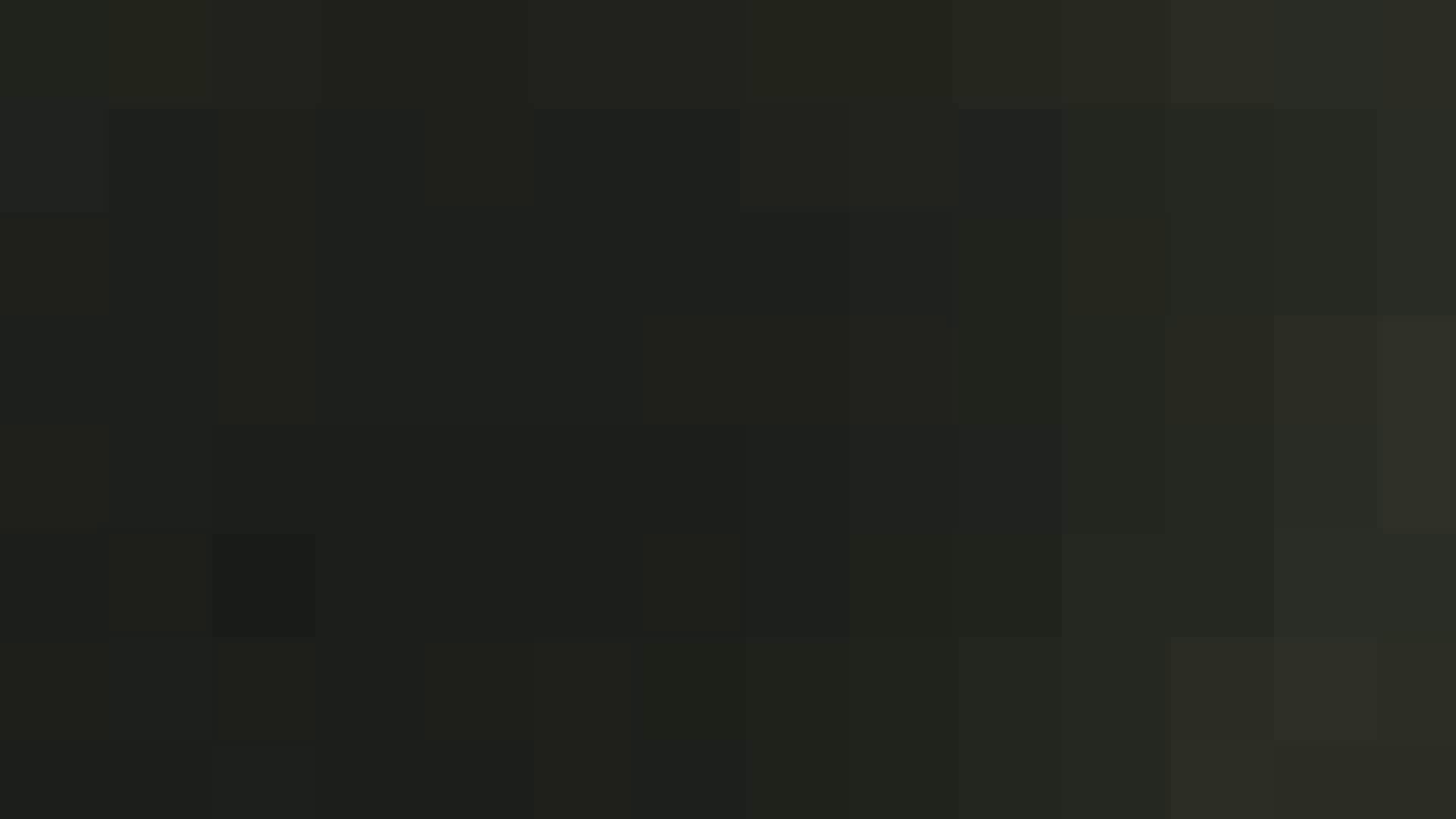 世界の射窓から vol.43 ソーニュー ギャルズ ぱこり動画紹介 105画像 87