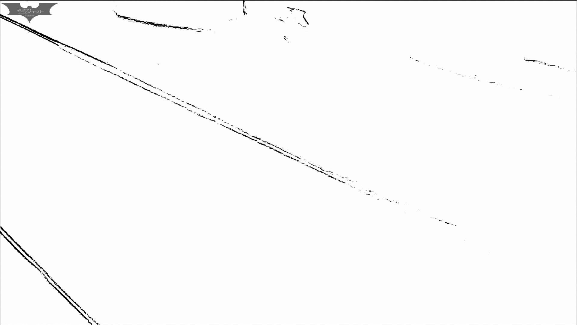 新世界の射窓 No66 一か月ぶりの復活,値下げ宣言!! 丸見え AV無料 104画像 2
