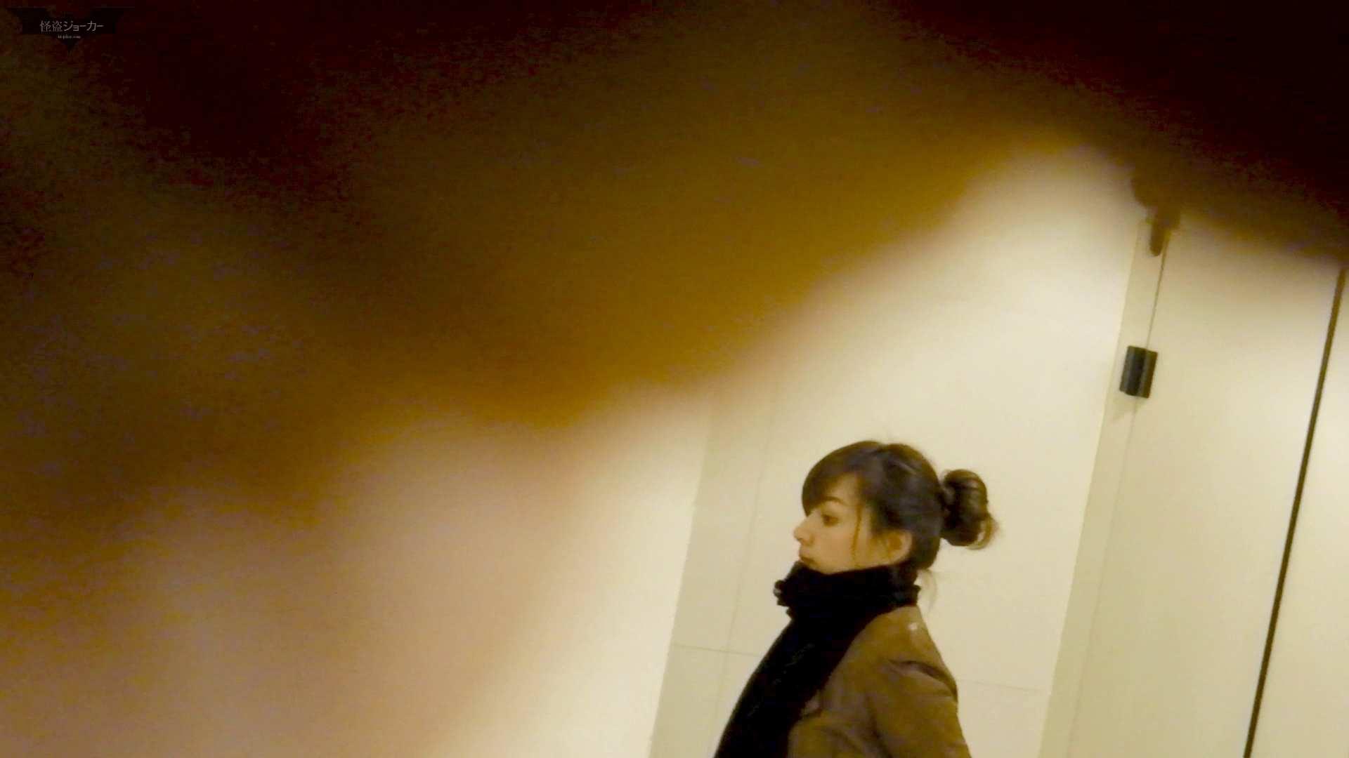 新世界の射窓 No66 一か月ぶりの復活,値下げ宣言!! ギャルズ  104画像 24