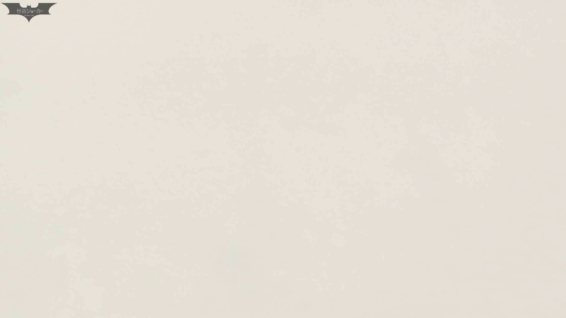 新世界の射窓 No66 一か月ぶりの復活,値下げ宣言!! ギャルズ | 洗面所シーン  104画像 31