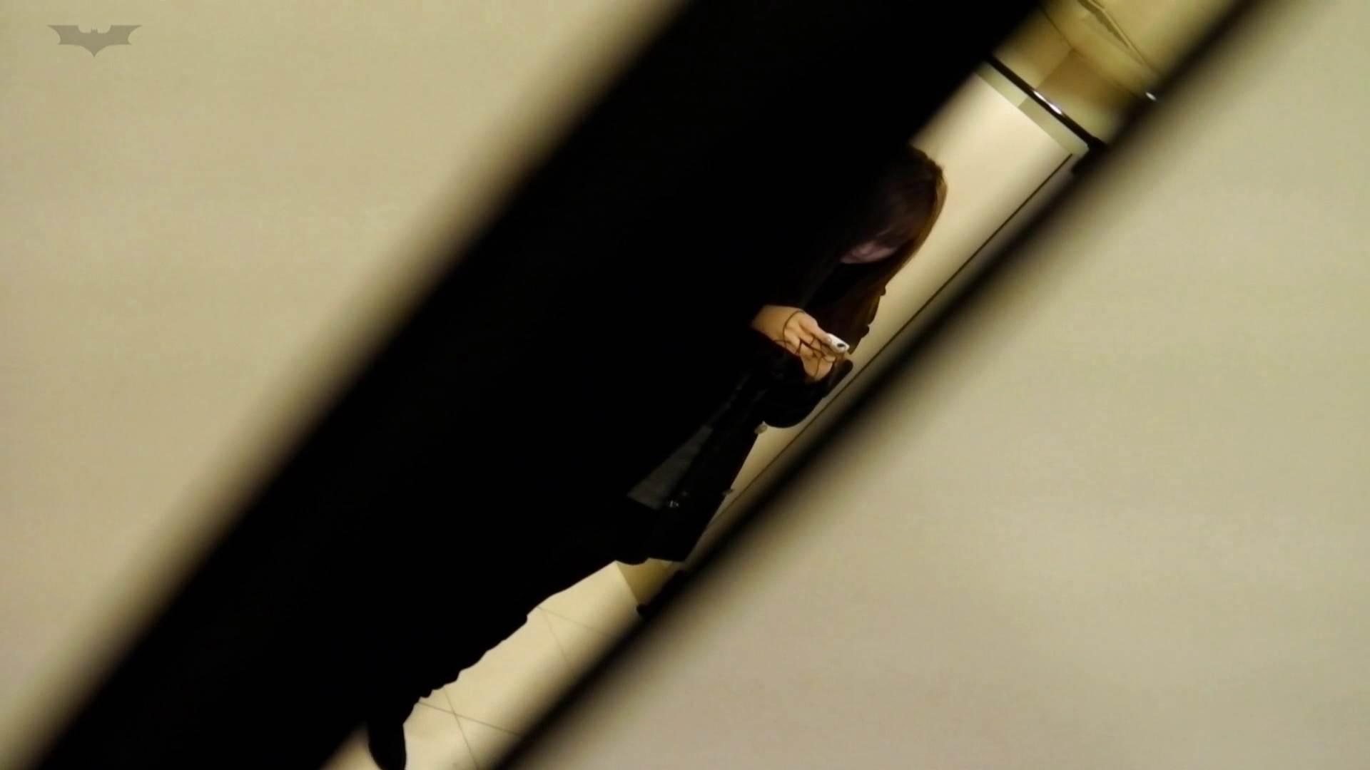 新世界の射窓 No74ゆきりん潜入活動の中こんな三穴からの噴射は初めてです。 ギャルズ えろ無修正画像 72画像 20