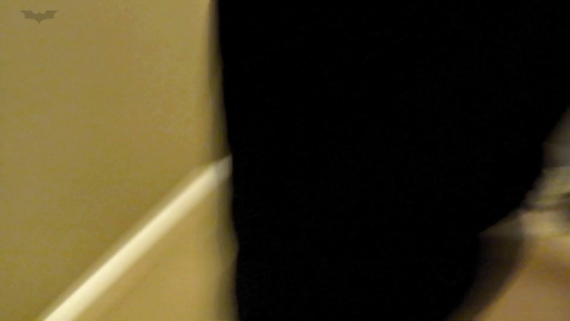 新世界の射窓 No74ゆきりん潜入活動の中こんな三穴からの噴射は初めてです。 洗面所シーン オメコ動画キャプチャ 72画像 34