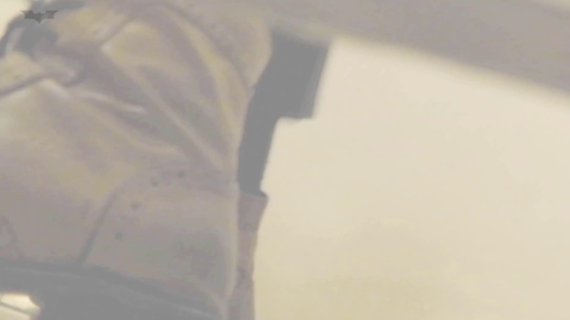 新世界の射窓 No74ゆきりん潜入活動の中こんな三穴からの噴射は初めてです。 高画質動画 おめこ無修正動画無料 72画像 35