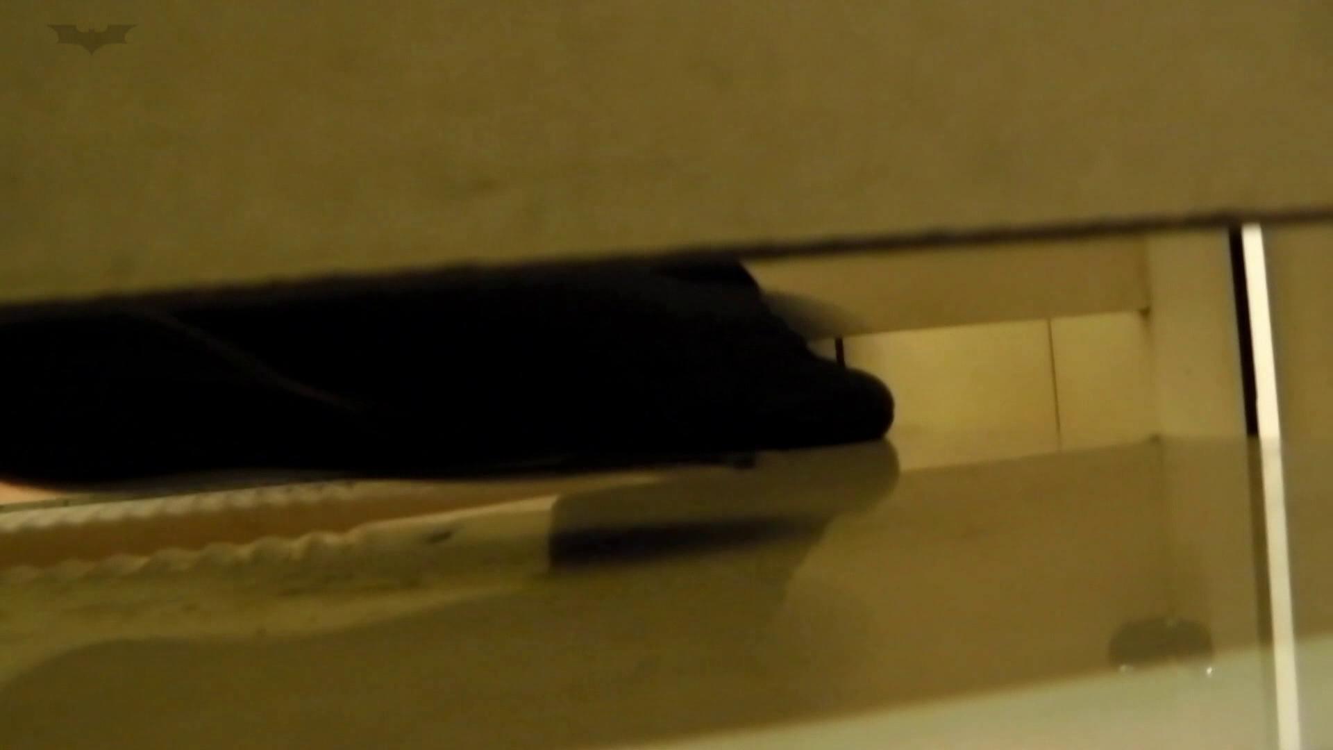 新世界の射窓 No74ゆきりん潜入活動の中こんな三穴からの噴射は初めてです。 ギャルズ えろ無修正画像 72画像 44