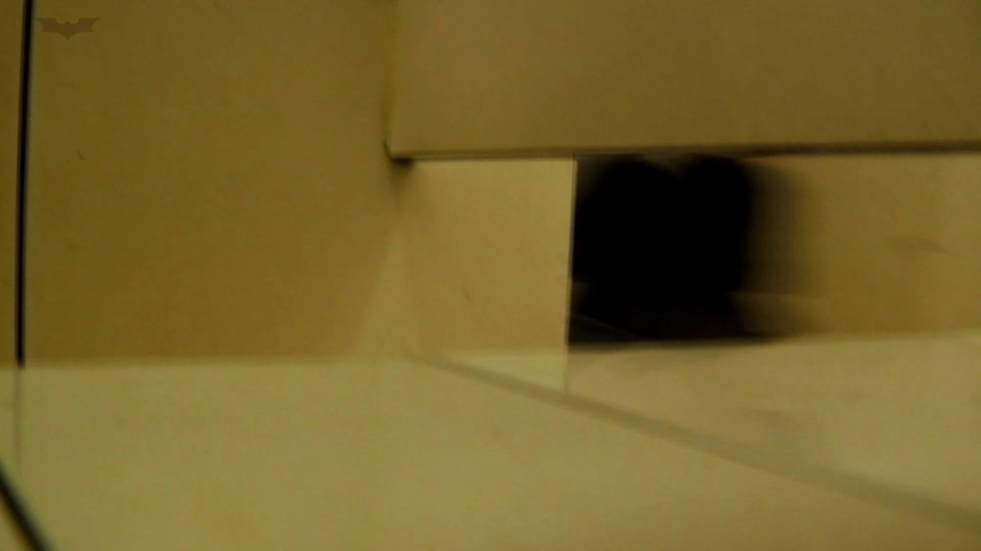 新世界の射窓 No74ゆきりん潜入活動の中こんな三穴からの噴射は初めてです。 潜入   盛合せ  72画像 55