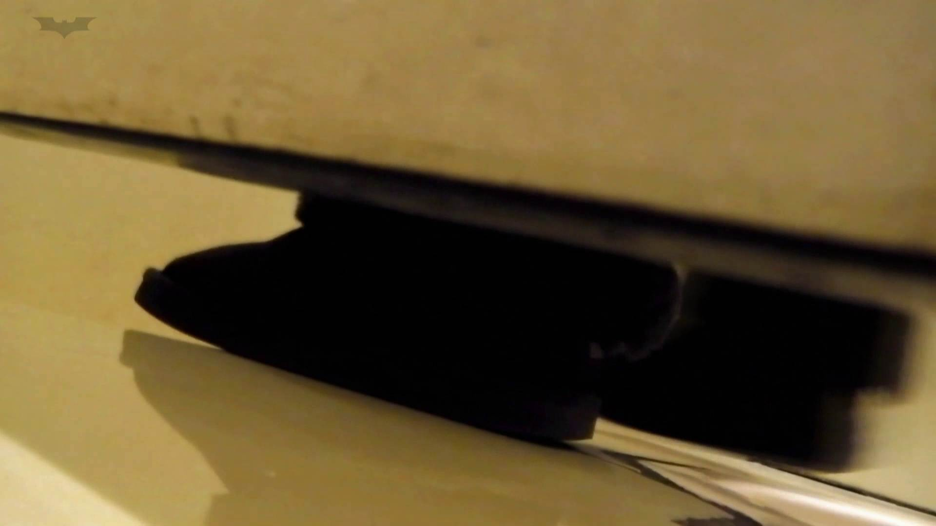 新世界の射窓 No74ゆきりん潜入活動の中こんな三穴からの噴射は初めてです。 洗面所シーン オメコ動画キャプチャ 72画像 64