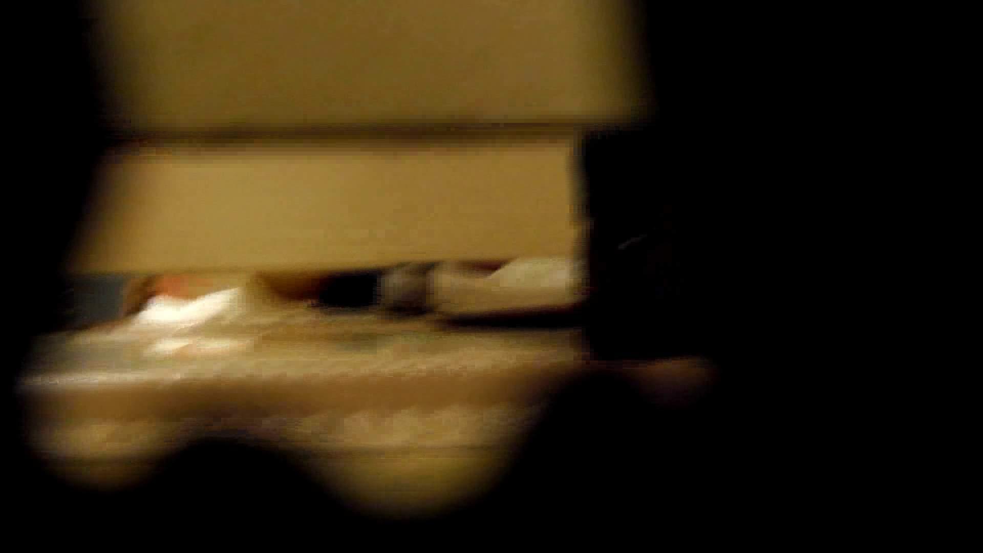 新世界の射窓 No75 そんな感じでいっちゃいます?。あっ 高画質動画 オマンコ無修正動画無料 56画像 17