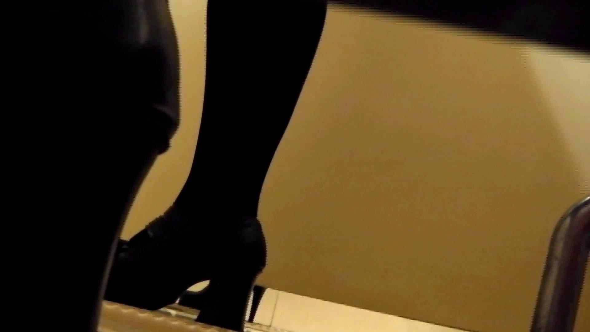 新世界の射窓 No78 トリンドル 玲奈似登場シリーズ美女率最高作! ギャルズ   洗面所シーン  19画像 1