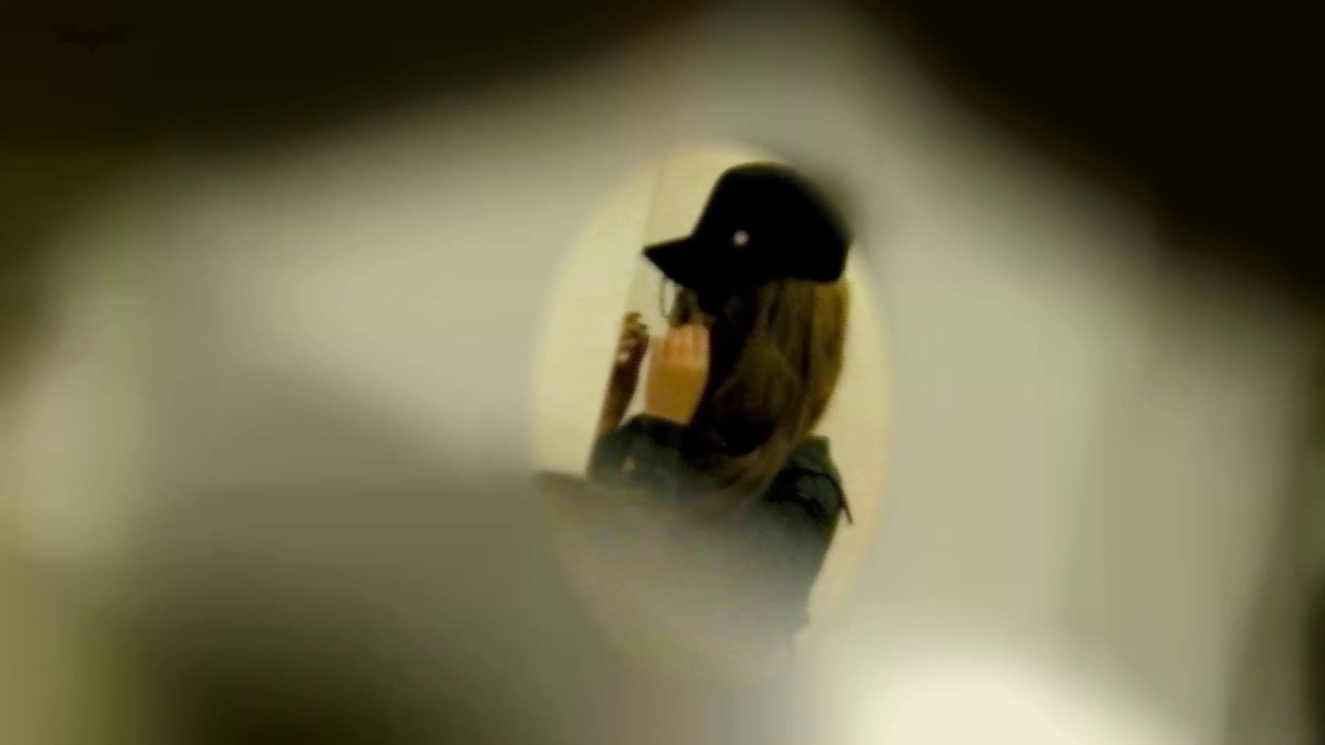 新世界の射窓 No78 トリンドル 玲奈似登場シリーズ美女率最高作! エッチなお姉さん SEX無修正画像 19画像 3