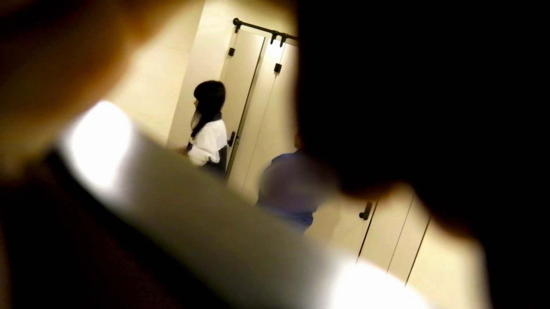 新世界の射窓 No78 トリンドル 玲奈似登場シリーズ美女率最高作! エッチなお姉さん SEX無修正画像 19画像 9