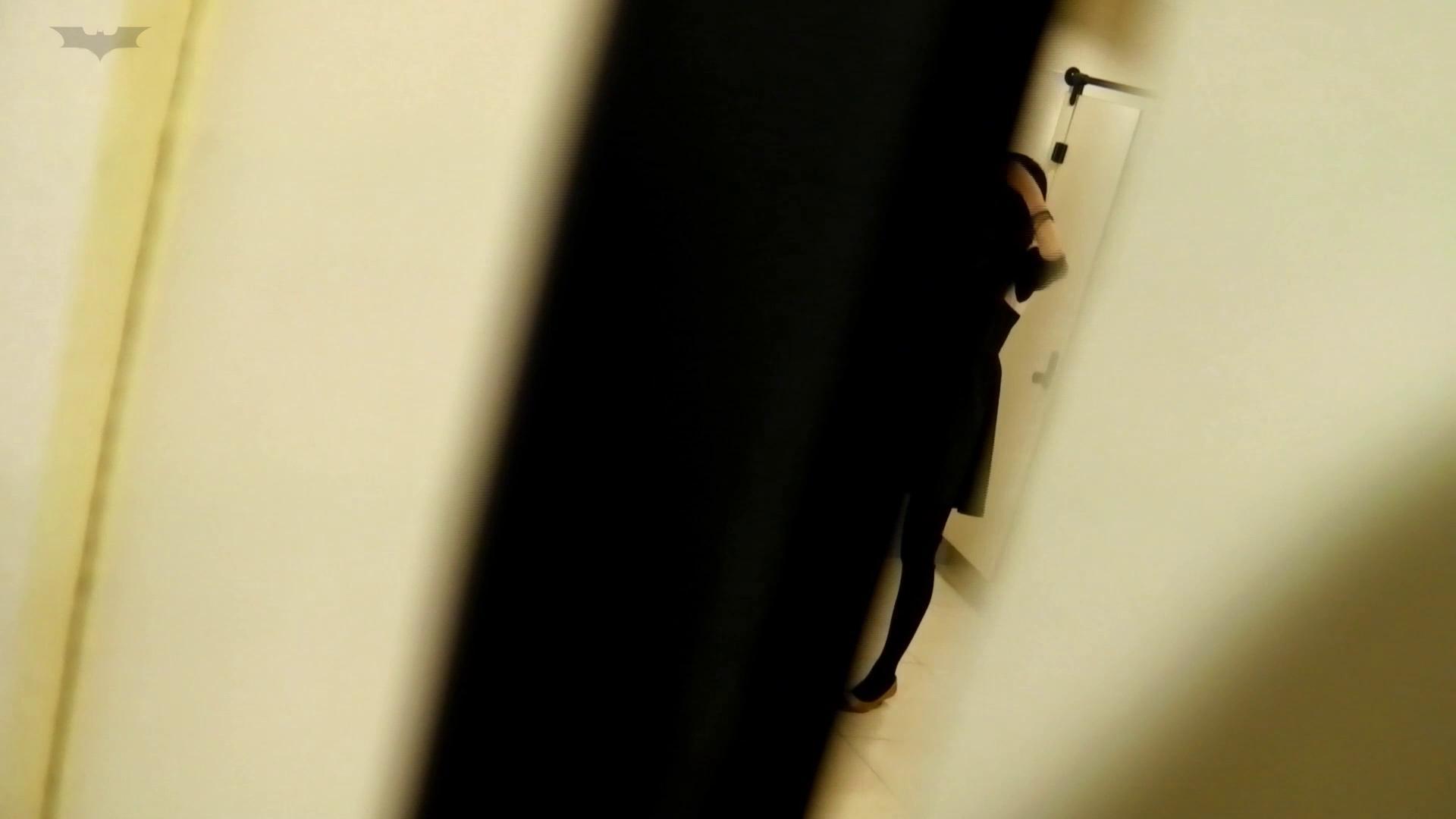 新世界の射窓 No78 トリンドル 玲奈似登場シリーズ美女率最高作! 高画質動画 ワレメ無修正動画無料 19画像 16