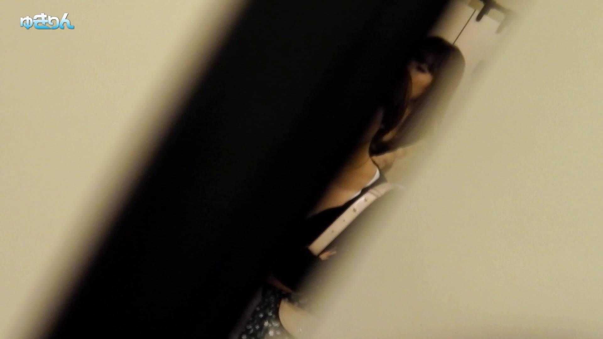 新世界の射窓 No82 新たな場所への挑戦、思わぬ、美女が隣に入ってくれた。 洗面所シーン | ギャルズ  98画像 71