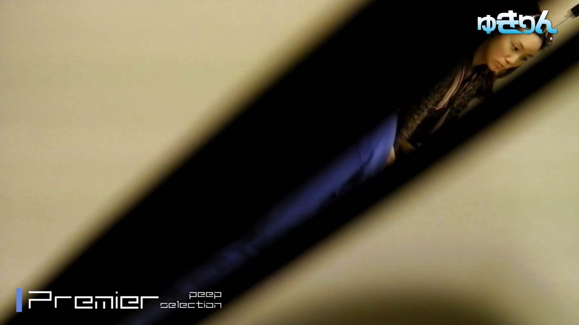 新世界の射窓 No92 黒髪、長身 170cm現場情報! 丸見え | 細身・スレンダー  85画像 1