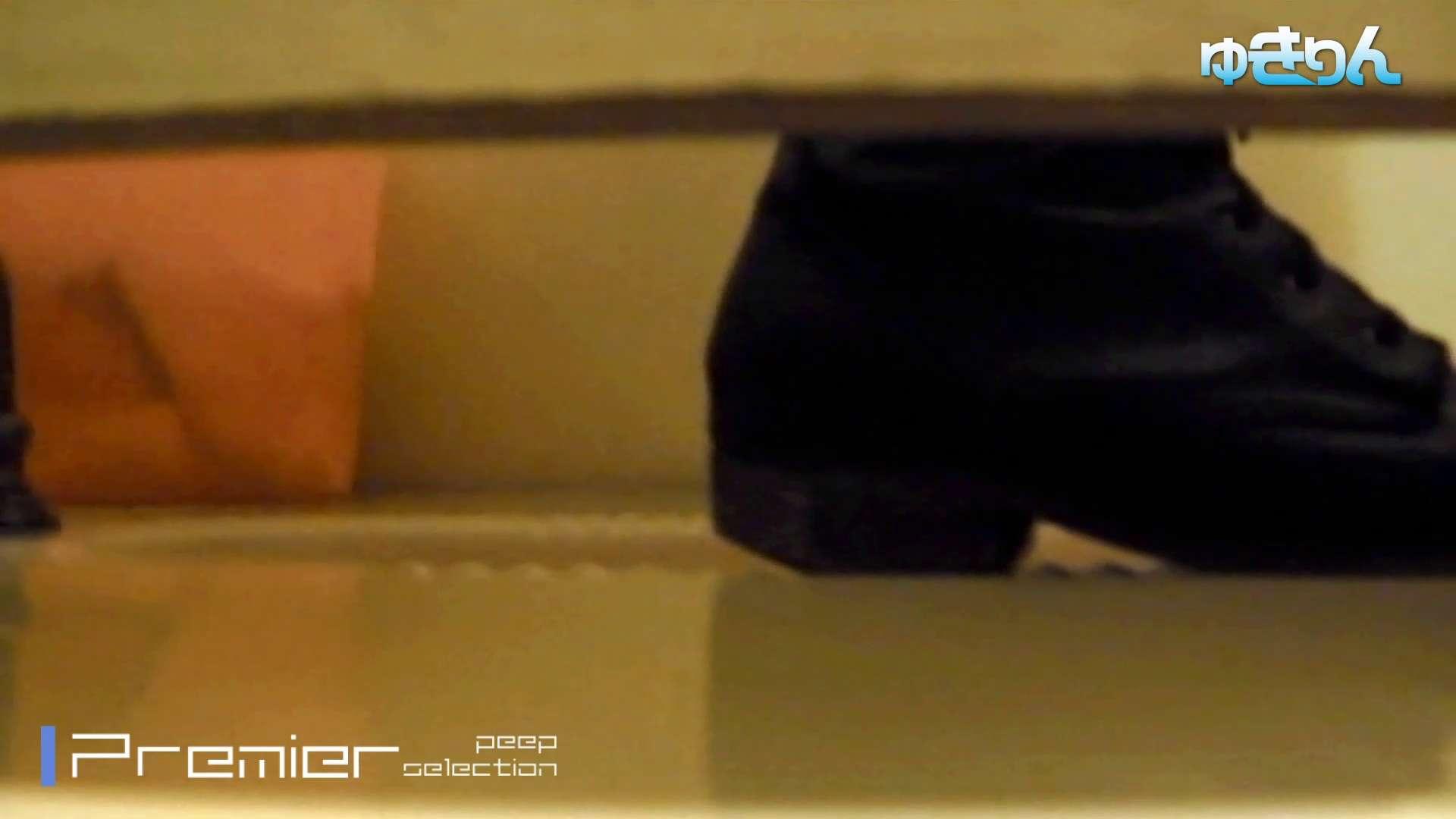 新世界の射窓 No92 黒髪、長身 170cm現場情報! 隠れた名作 エロ無料画像 85画像 9