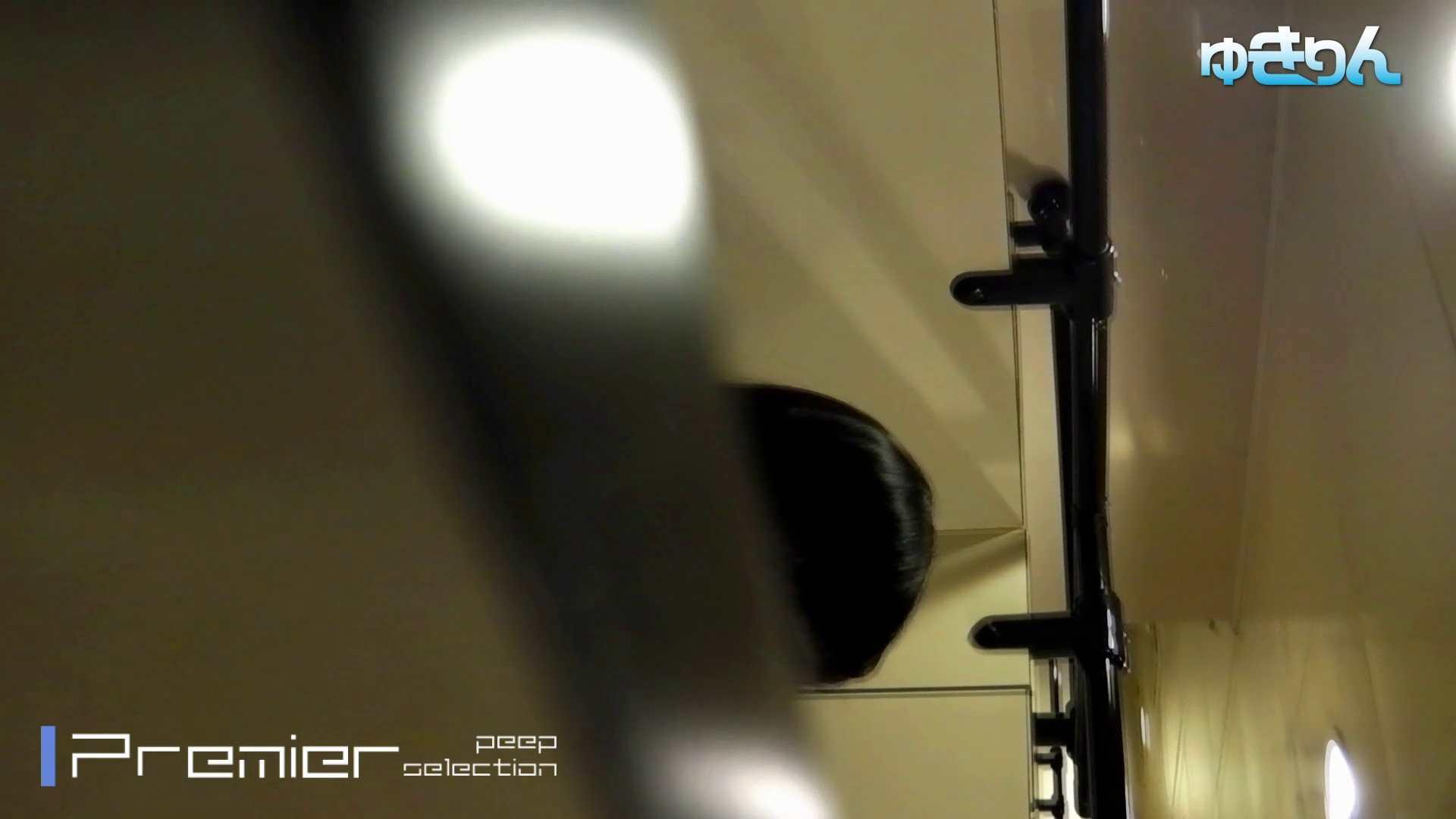 新世界の射窓 No92 黒髪、長身 170cm現場情報! 隠れた名作 エロ無料画像 85画像 19