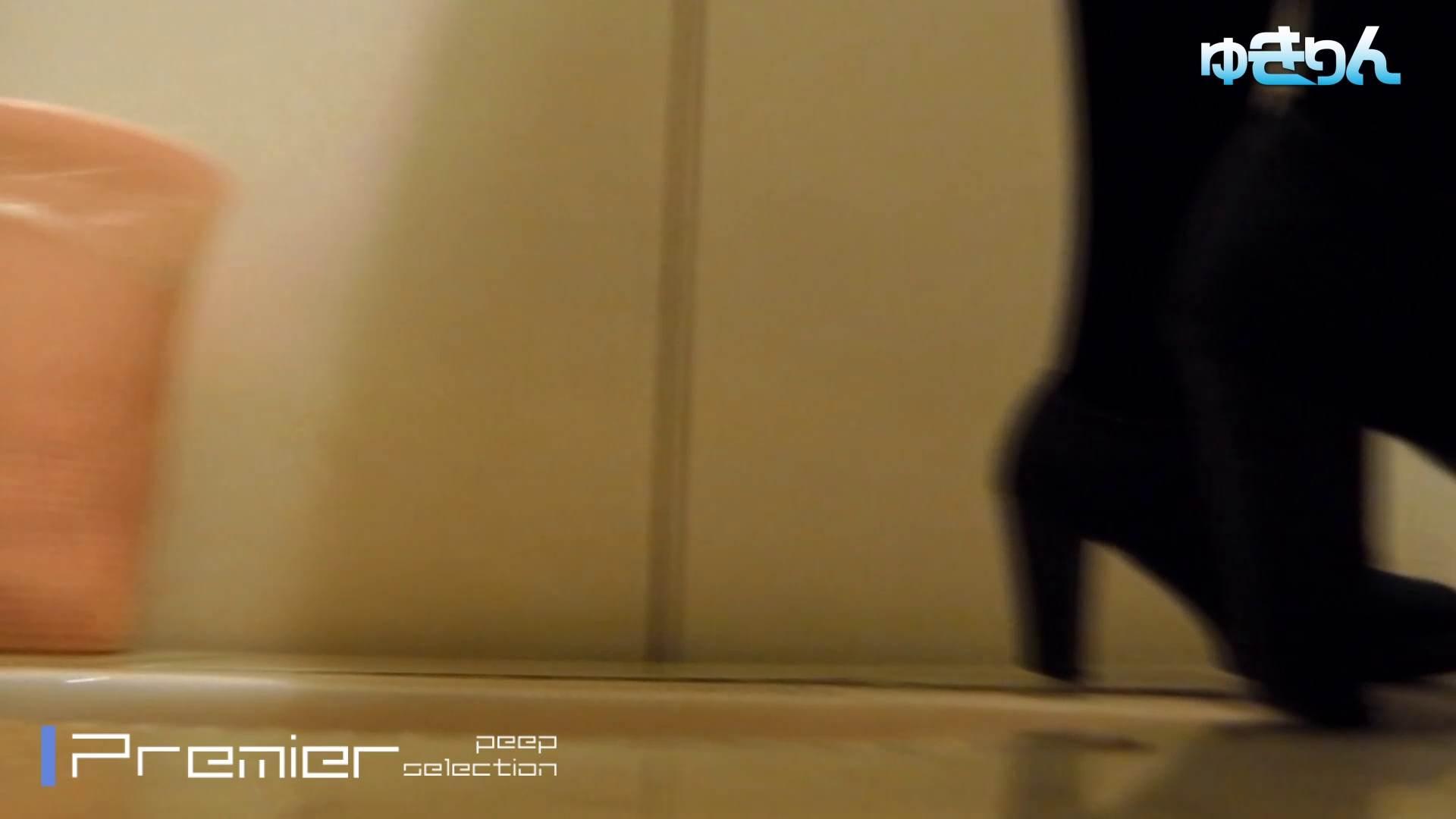 新世界の射窓 No92 黒髪、長身 170cm現場情報! 隠れた名作 エロ無料画像 85画像 29