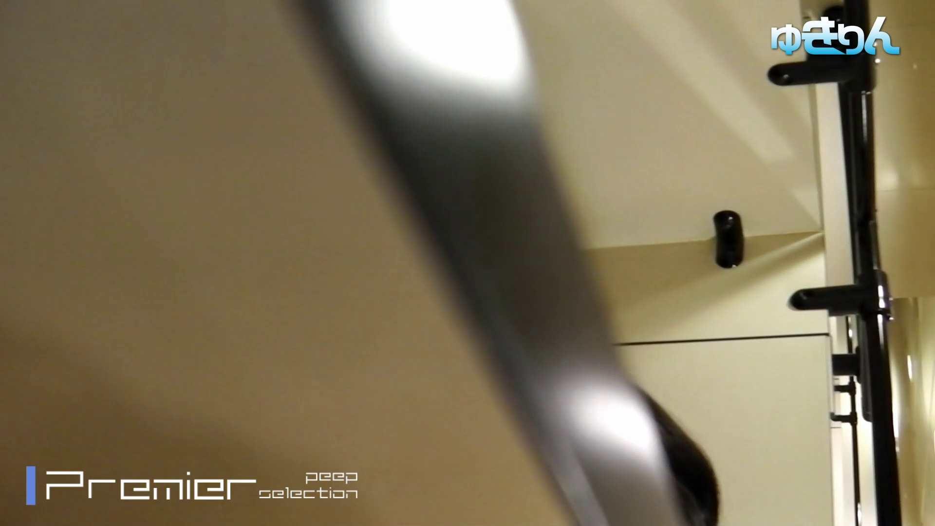新世界の射窓 No92 黒髪、長身 170cm現場情報! 盛合せ AV無料動画キャプチャ 85画像 33