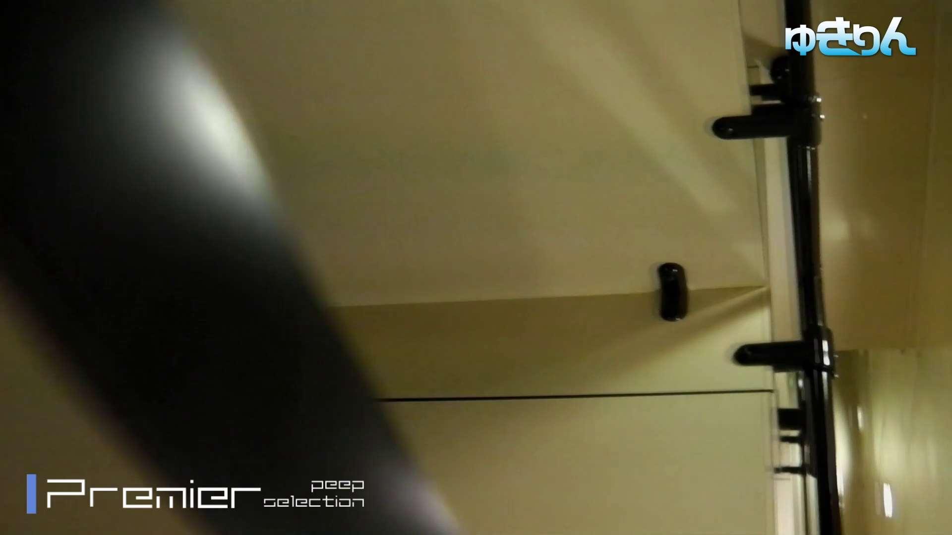新世界の射窓 No92 黒髪、長身 170cm現場情報! 美肌 おめこ無修正動画無料 85画像 35