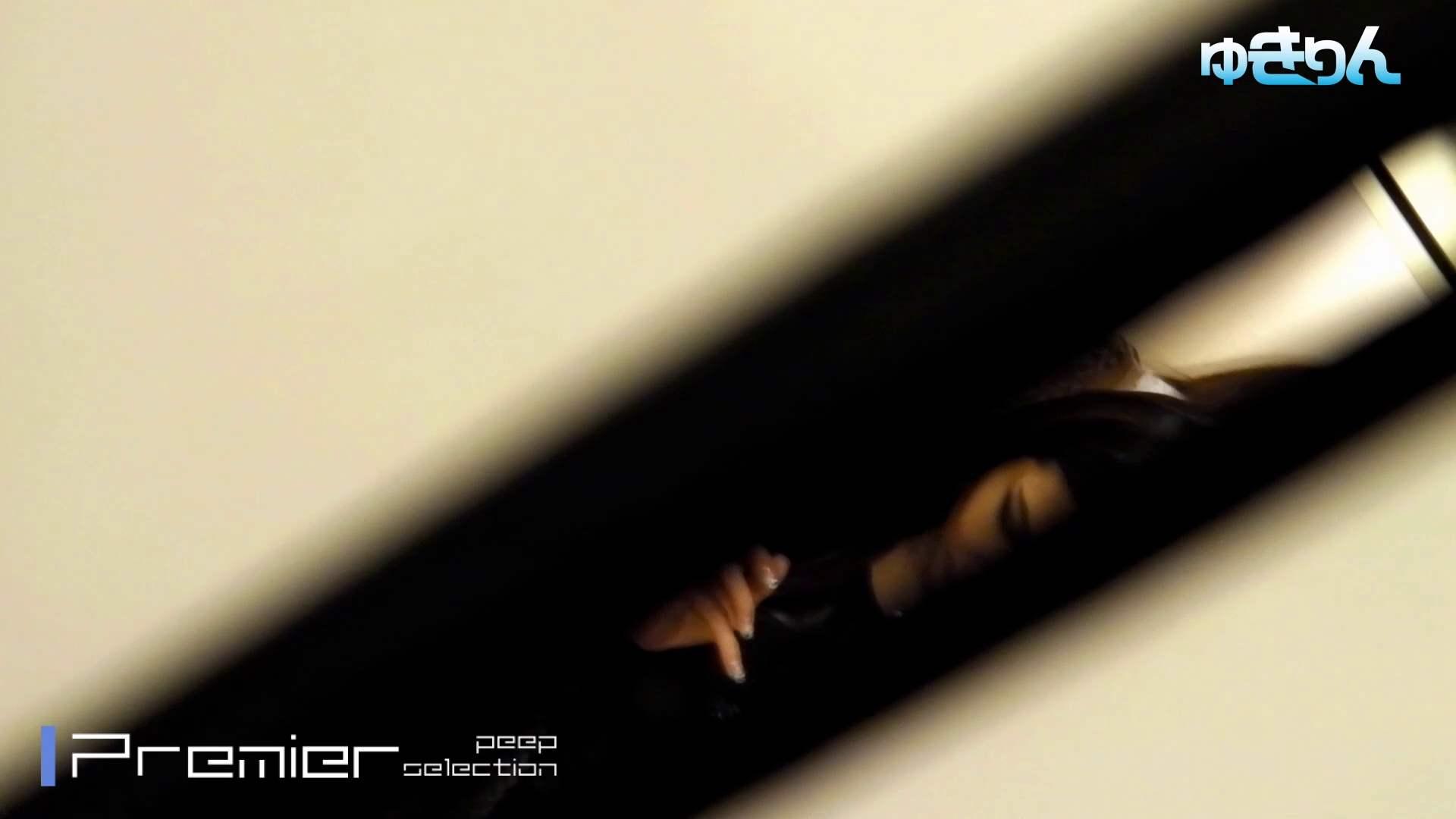新世界の射窓 No92 黒髪、長身 170cm現場情報! 丸見え | 細身・スレンダー  85画像 81