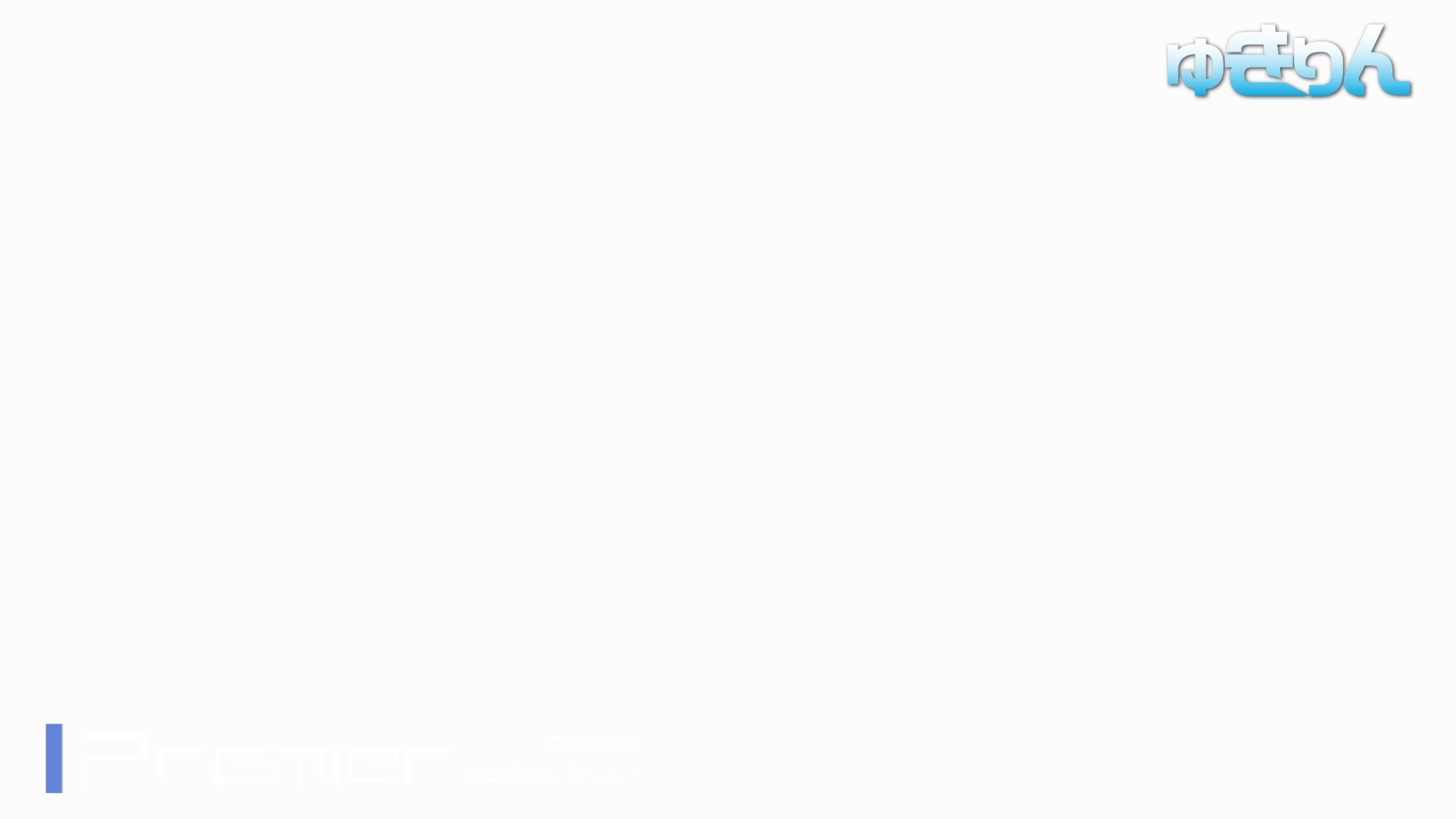 見て!と言わんばかりにナイスな角度!!ナイス携帯【新世界の射窓 No103】 美肌 セックス画像 77画像 65