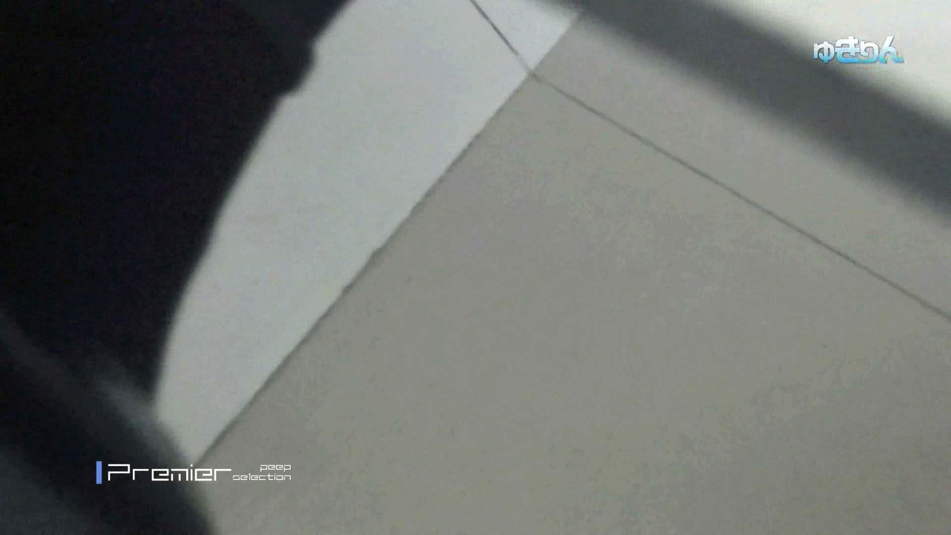 なかなか見られないアングルをフルハイビジョンで!!【新世界の射窓からNo108】 丸見え AV無料動画キャプチャ 90画像 43