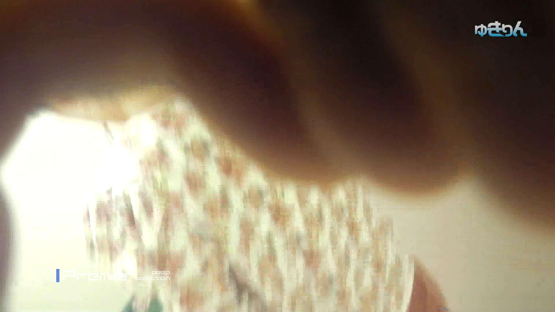 なかなか見られないアングルをフルハイビジョンで!!【新世界の射窓からNo108】 高画質動画 オマンコ動画キャプチャ 90画像 55