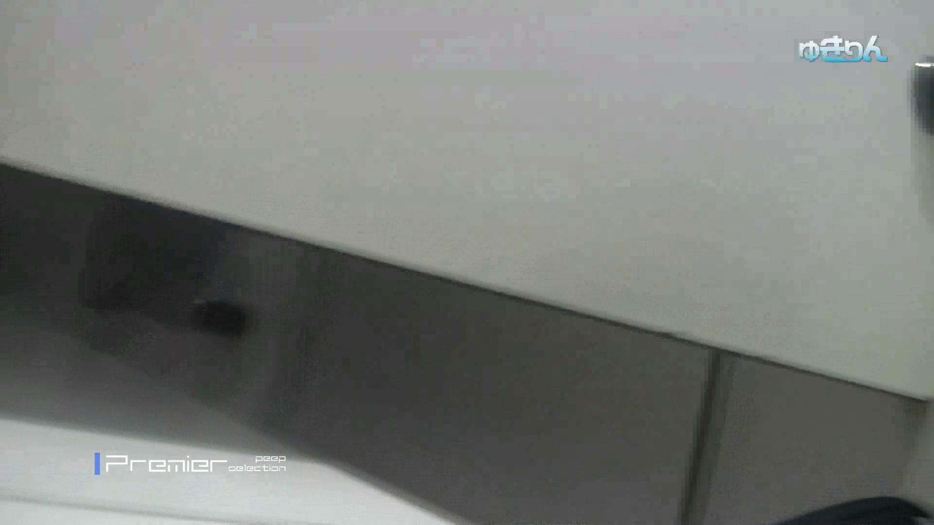なかなか見られないアングルをフルハイビジョンで!!【新世界の射窓からNo108】 高画質動画 オマンコ動画キャプチャ 90画像 63