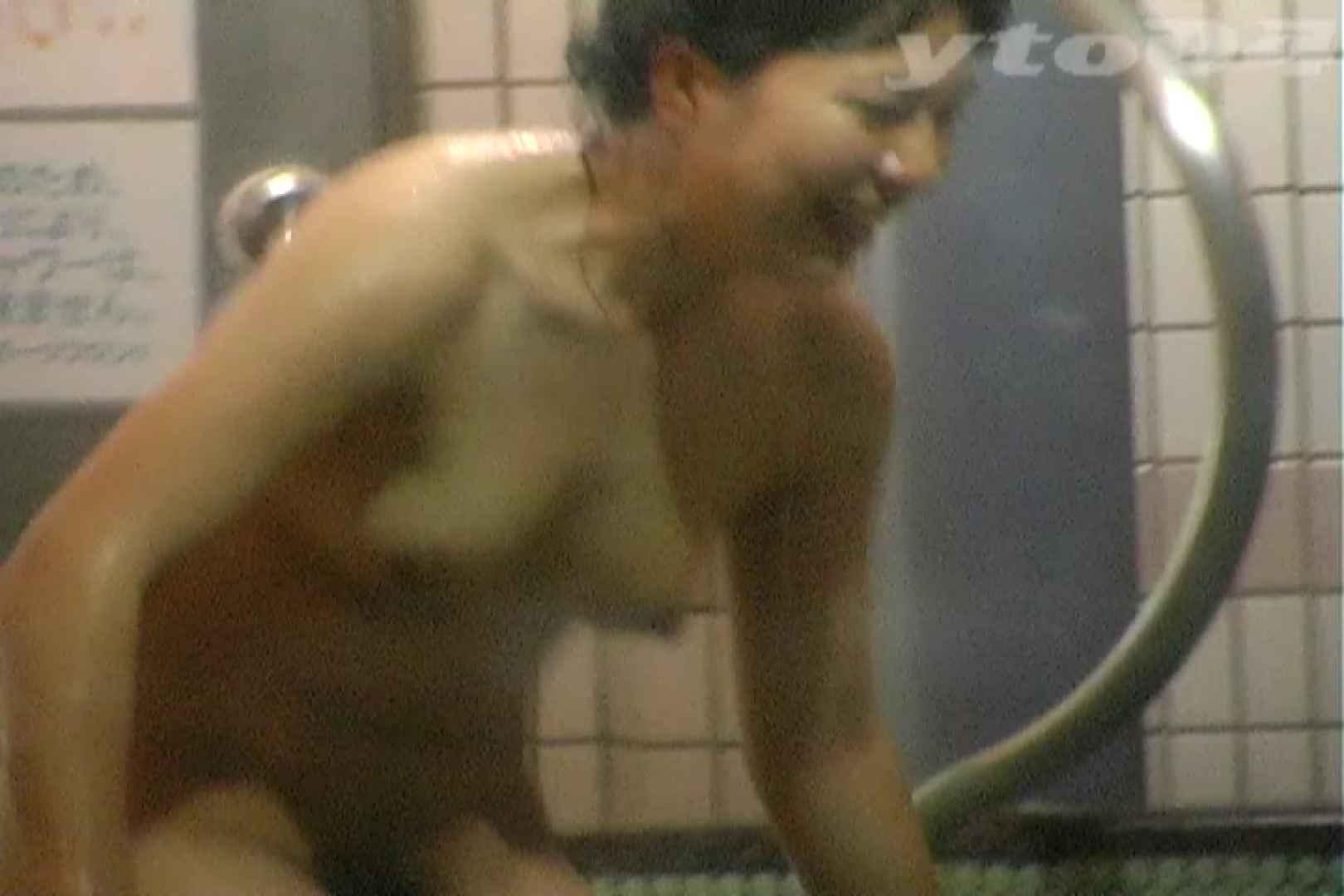 ▲復活限定▲合宿ホテル女風呂盗撮 Vol.24 女湯の中 アダルト動画キャプチャ 74画像 4