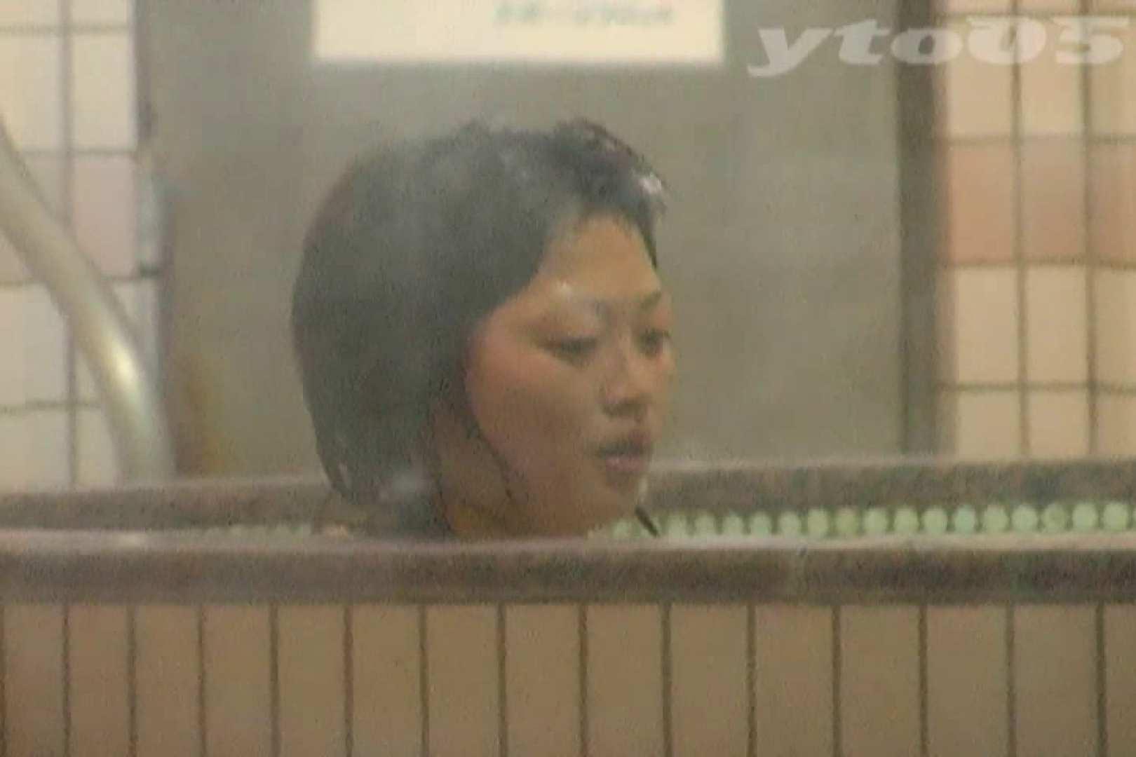 ▲復活限定▲合宿ホテル女風呂盗撮 Vol.28 盗撮・必見   ホテルでエッチ  80画像 1