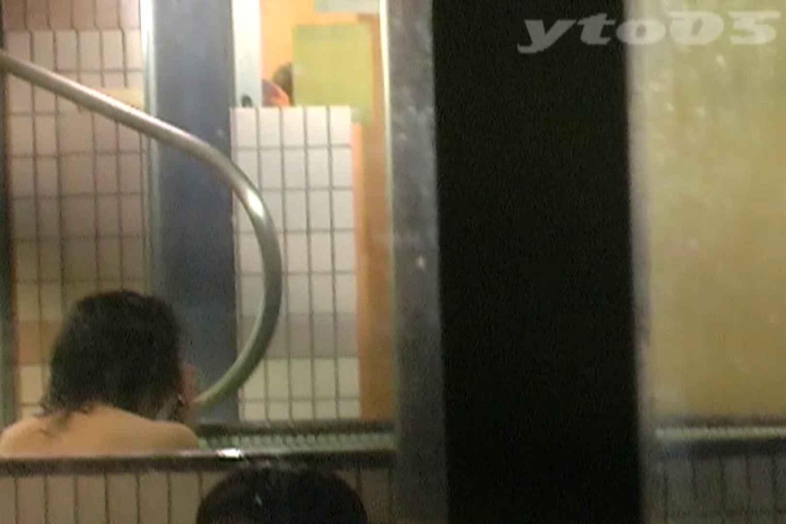 ▲復活限定▲合宿ホテル女風呂盗撮 Vol.28 女風呂特集 おめこ無修正画像 80画像 6