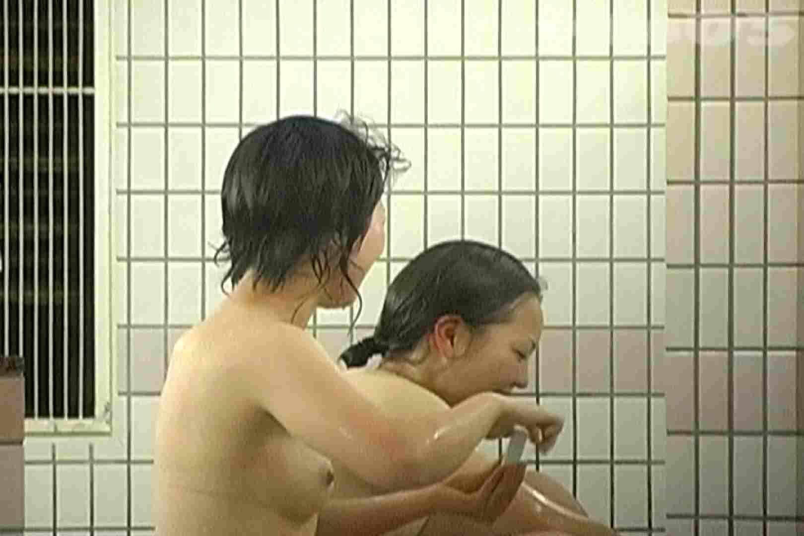 ▲復活限定▲合宿ホテル女風呂盗撮 Vol.28 盛合せ ヌード画像 80画像 51