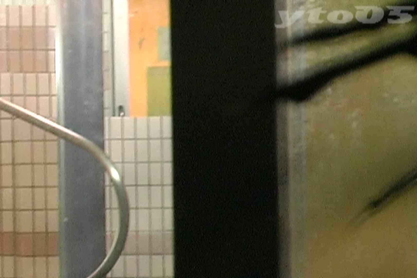 ▲復活限定▲合宿ホテル女風呂盗撮 Vol.28 盗撮・必見   ホテルでエッチ  80画像 65