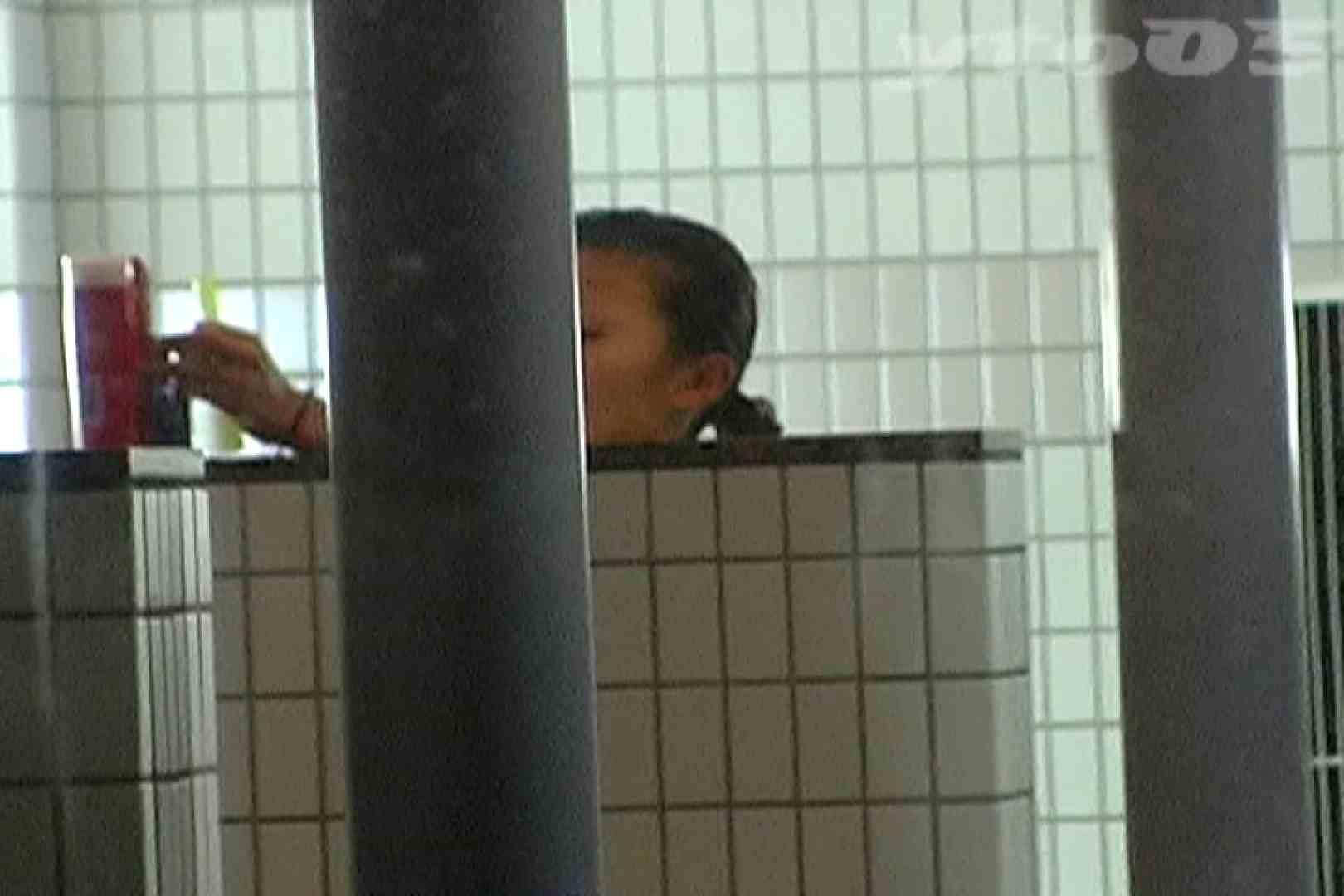 ▲復活限定▲合宿ホテル女風呂盗撮 Vol.31 期間限定作品 われめAV動画紹介 30画像 3