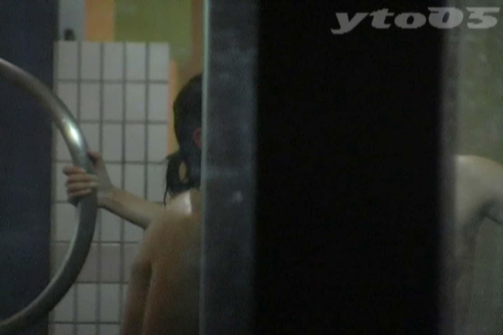 ▲復活限定▲合宿ホテル女風呂盗撮 Vol.31 盗撮・必見 オメコ動画キャプチャ 30画像 18
