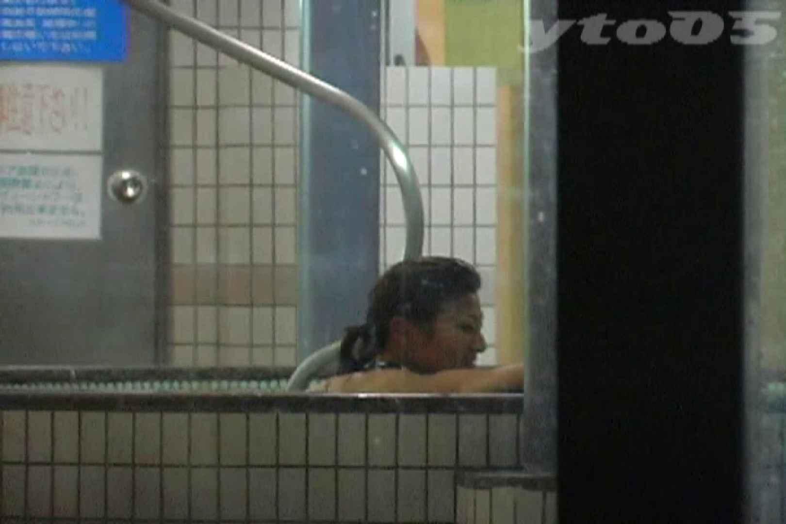 ▲復活限定▲合宿ホテル女風呂盗撮 Vol.31 女湯の中 おまんこ動画流出 30画像 20