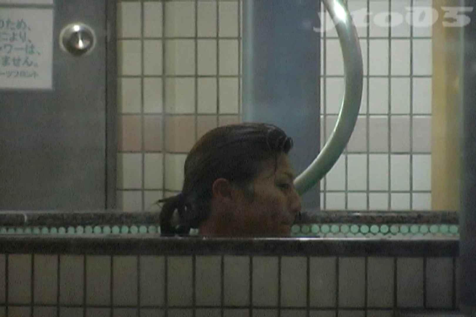 ▲復活限定▲合宿ホテル女風呂盗撮 Vol.31 女風呂特集 濡れ場動画紹介 30画像 22