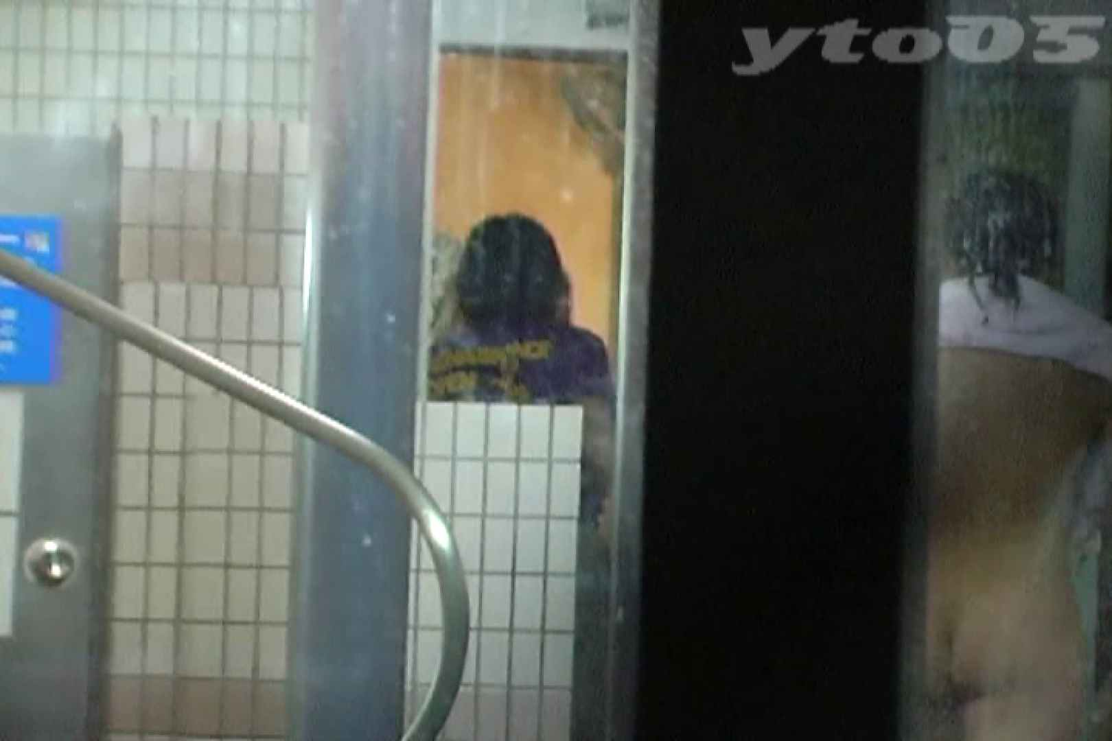 ▲復活限定▲合宿ホテル女風呂盗撮 Vol.31 合宿 ワレメ動画紹介 30画像 23