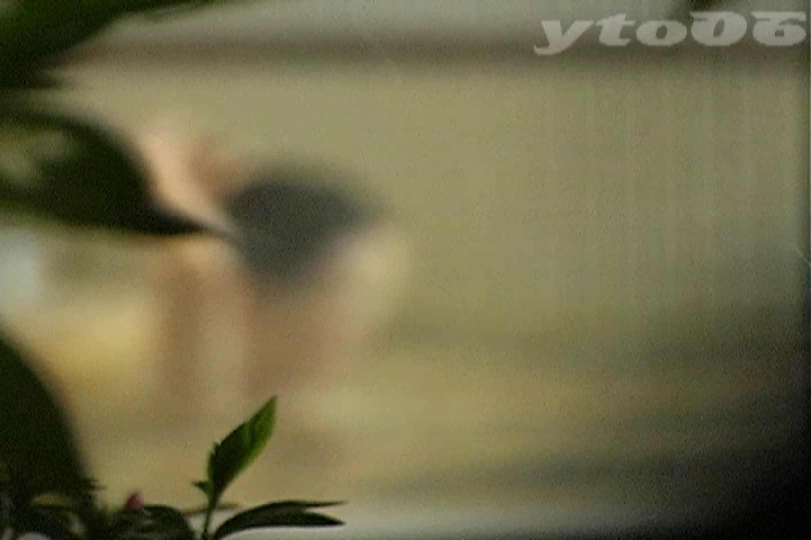 ▲復活限定▲合宿ホテル女風呂盗撮 Vol.34 女湯の中 濡れ場動画紹介 94画像 5