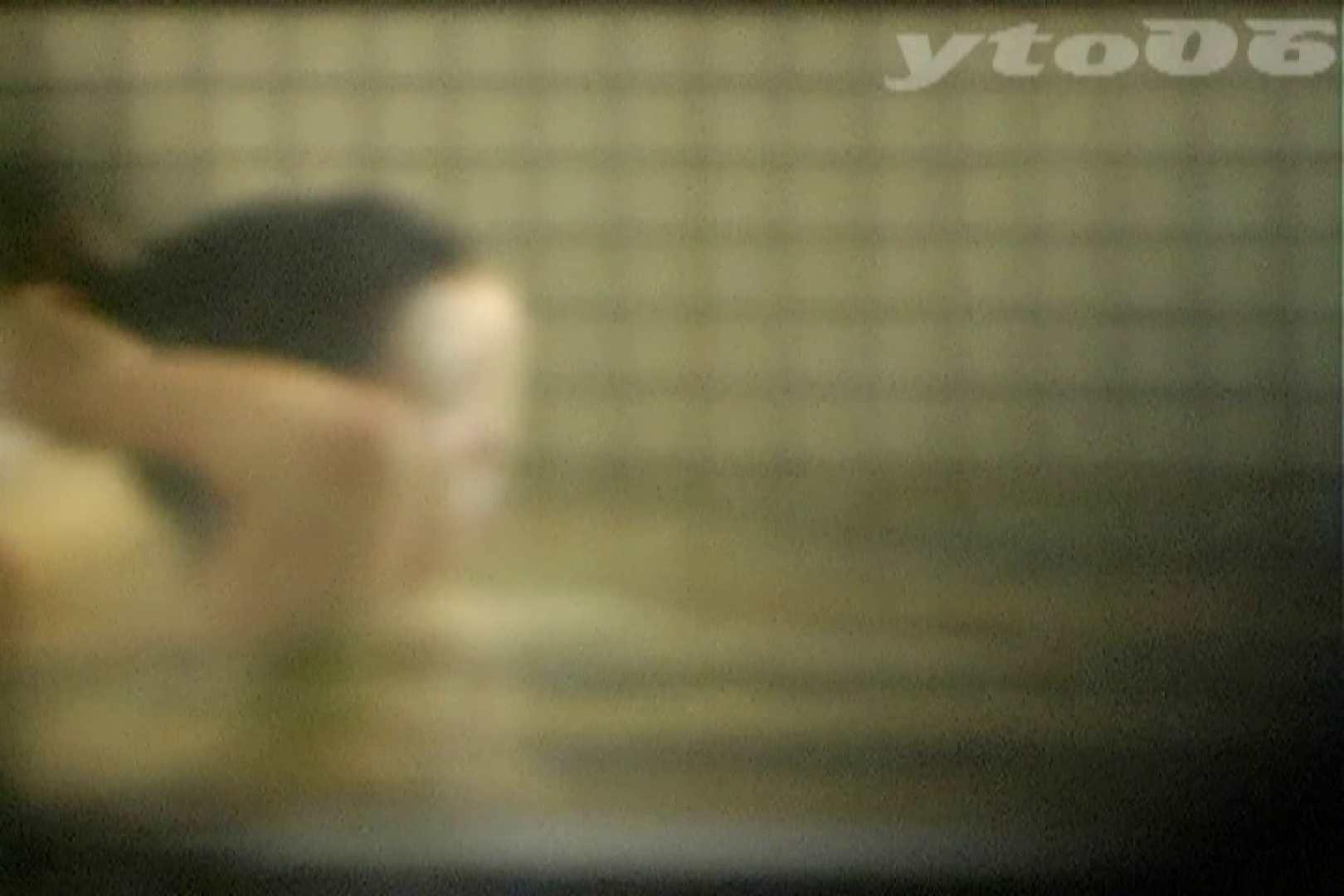 ▲復活限定▲合宿ホテル女風呂盗撮 Vol.34 ホテルでエッチ オマンコ動画キャプチャ 94画像 14