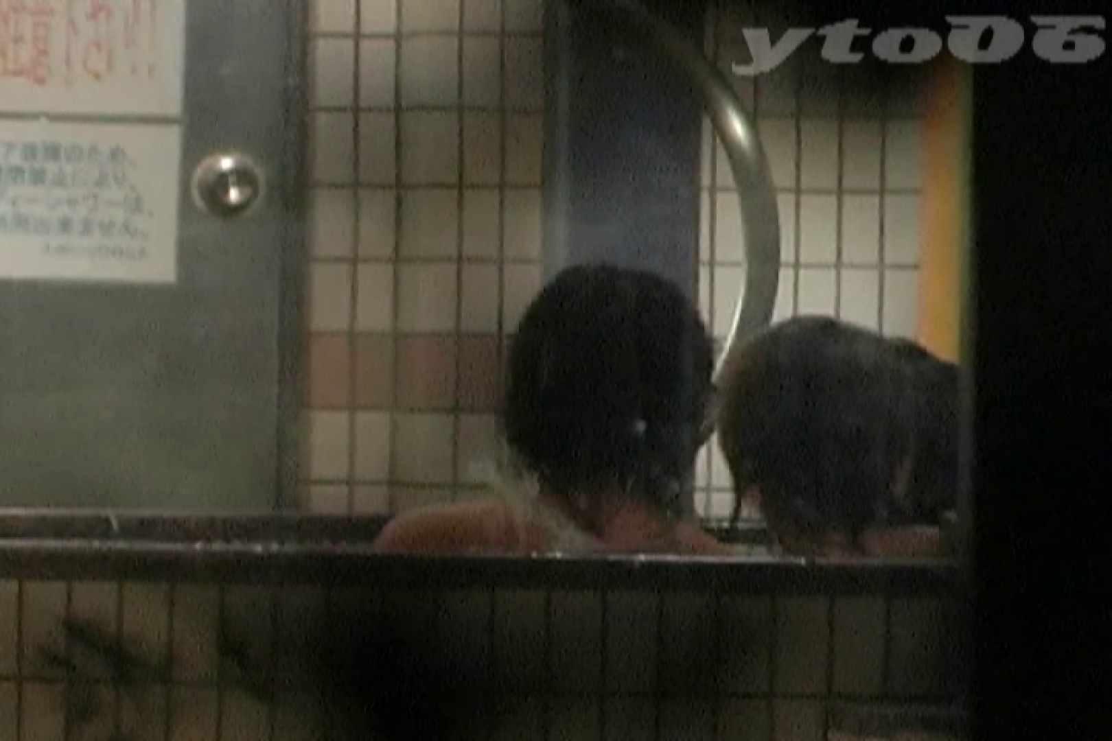 ▲復活限定▲合宿ホテル女風呂盗撮 Vol.34 女風呂特集  94画像 16