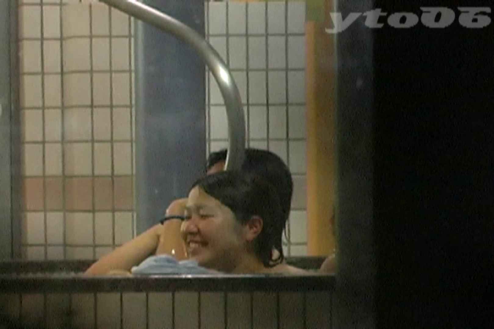 ▲復活限定▲合宿ホテル女風呂盗撮 Vol.34 合宿 AV無料 94画像 23