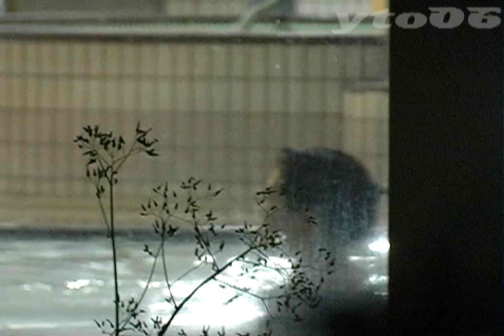 ▲復活限定▲合宿ホテル女風呂盗撮 Vol.34 期間限定作品 おめこ無修正動画無料 94画像 28