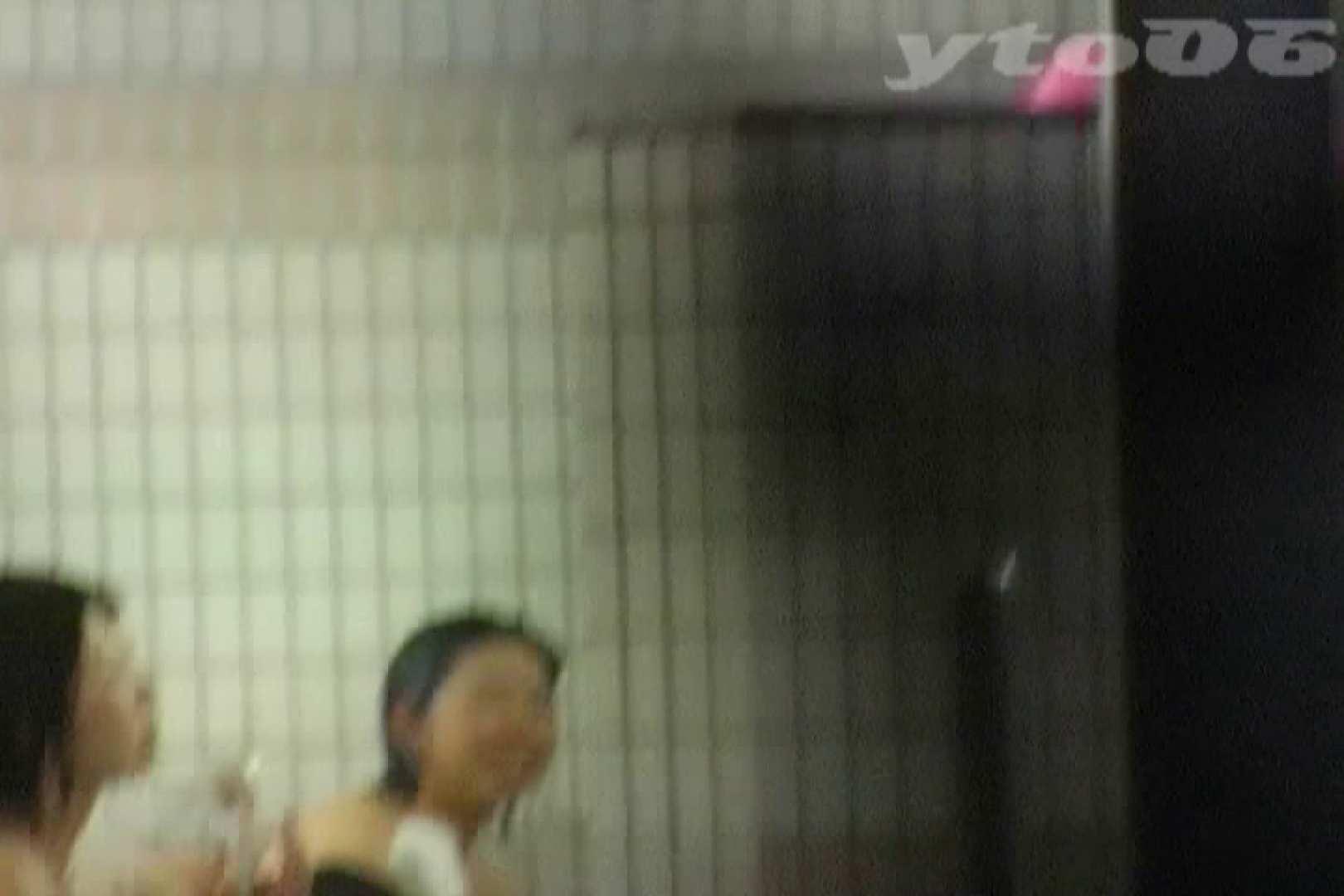 ▲復活限定▲合宿ホテル女風呂盗撮 Vol.34 盗撮・必見 オマンコ無修正動画無料 94画像 43